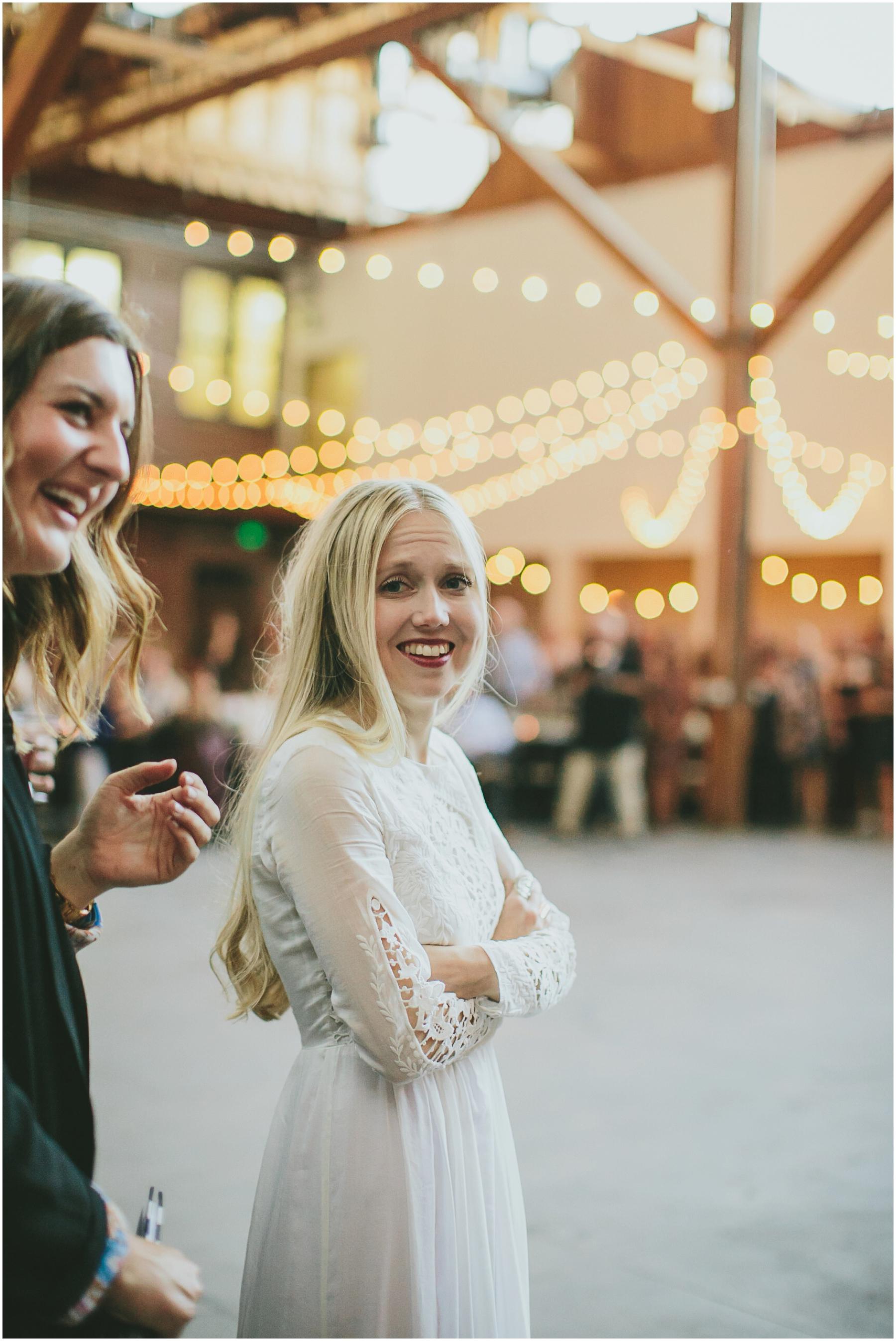 Natalie+Corey-WEDDING_KELLYBOITANO_0104