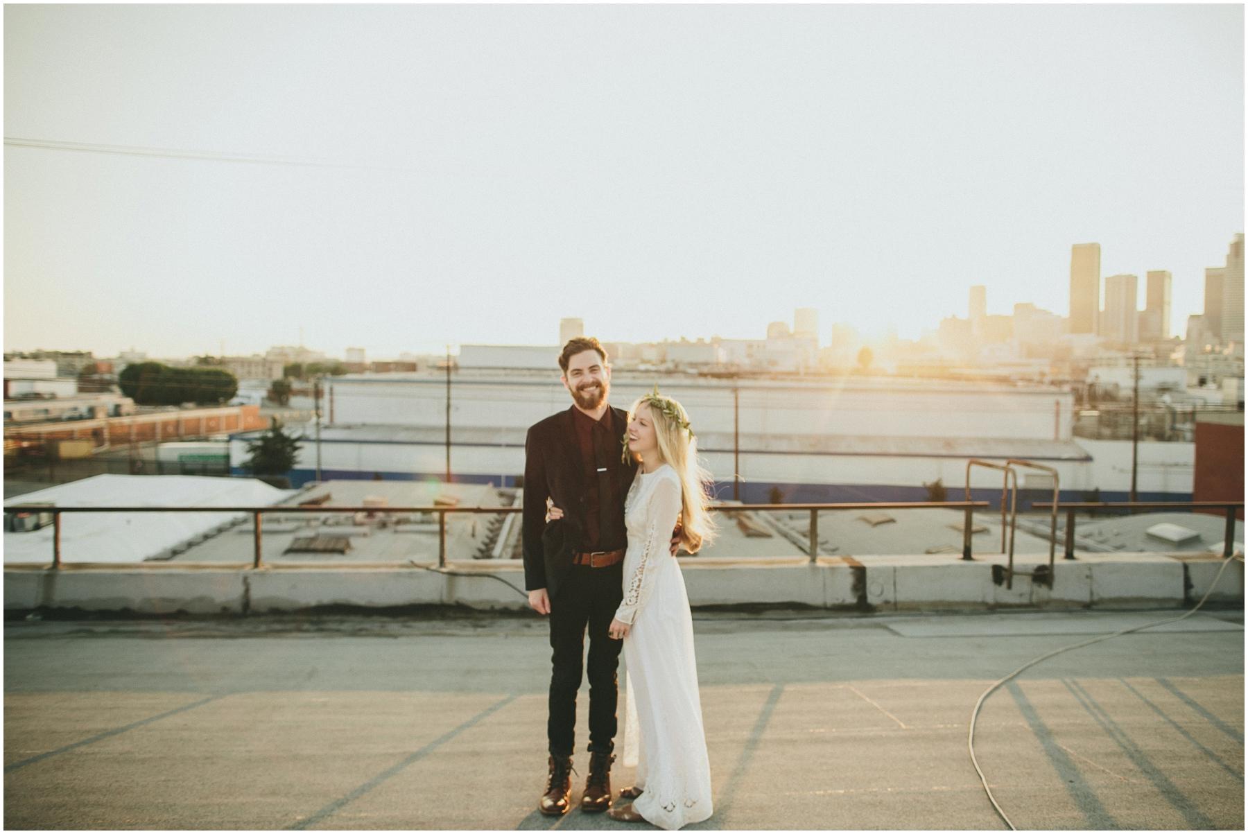 Natalie+Corey-WEDDING_KELLYBOITANO_0108