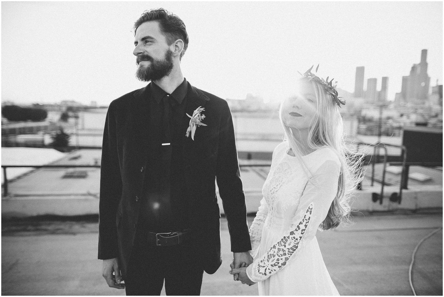 Natalie+Corey-WEDDING_KELLYBOITANO_0109