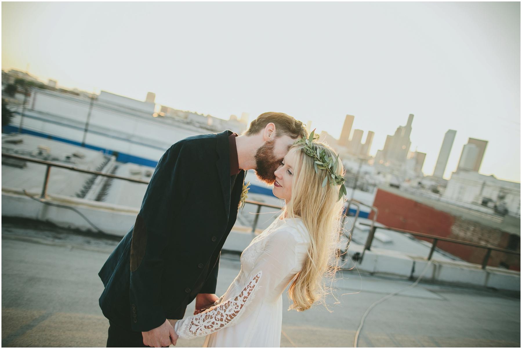 Natalie+Corey-WEDDING_KELLYBOITANO_0110