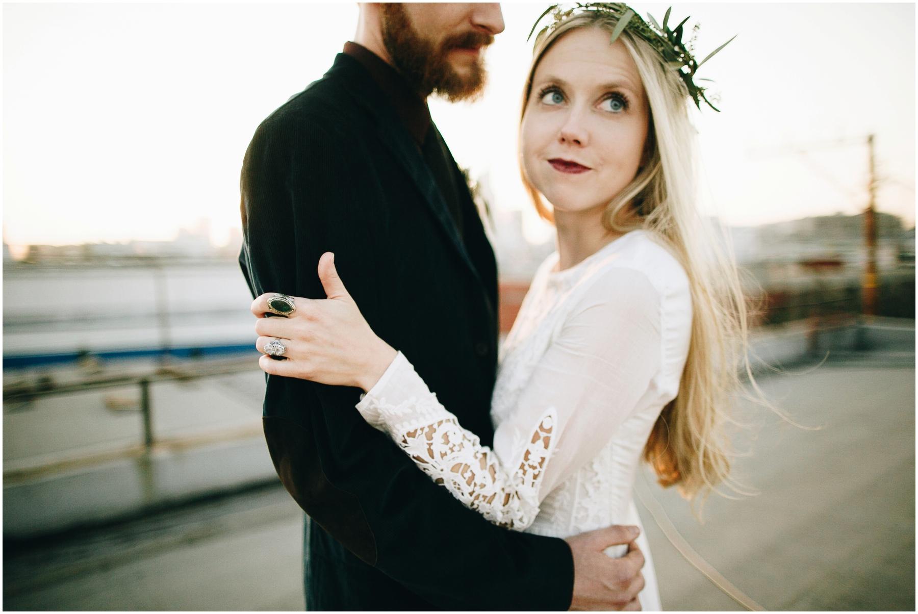 Natalie+Corey-WEDDING_KELLYBOITANO_0112