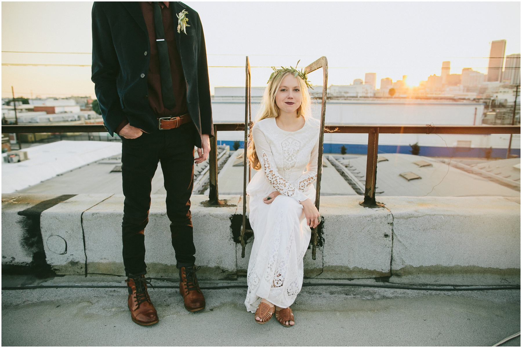 Natalie+Corey-WEDDING_KELLYBOITANO_0113
