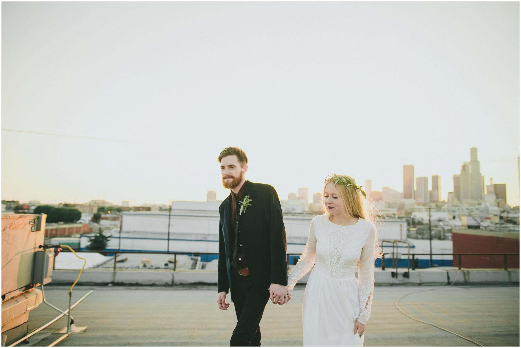 Natalie+Corey-WEDDING_KELLYBOITANO_0114