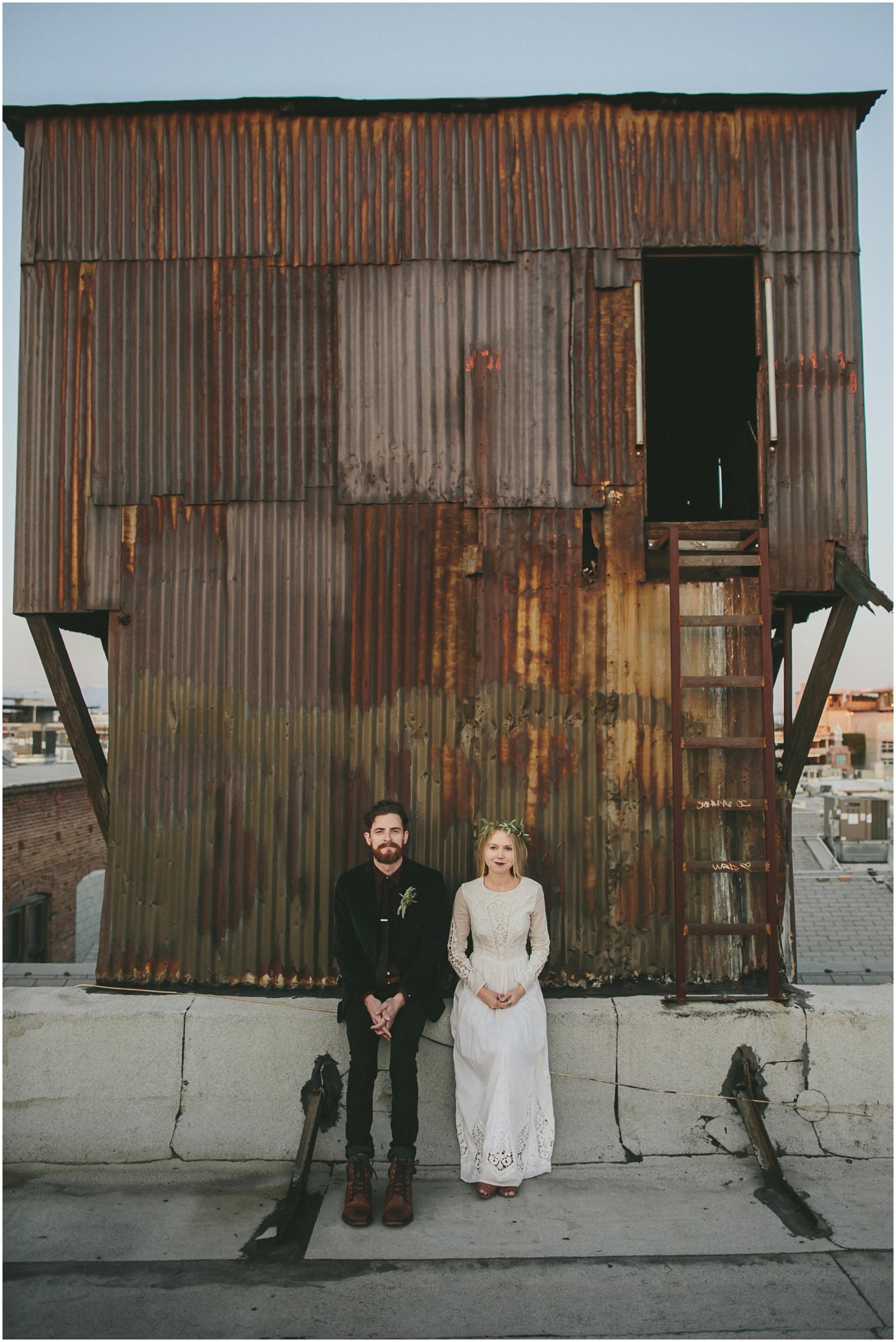 Natalie+Corey-WEDDING_KELLYBOITANO_0117