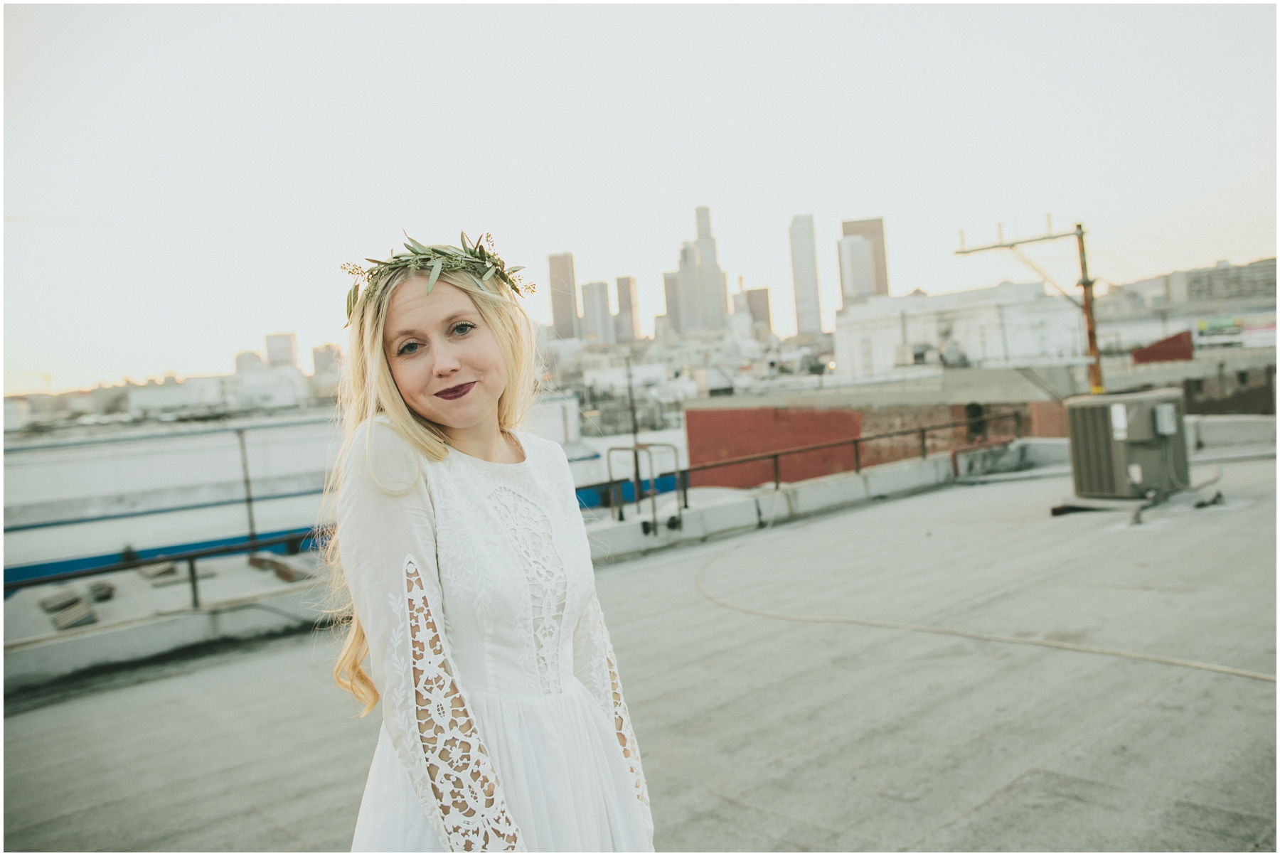 Natalie+Corey-WEDDING_KELLYBOITANO_0118