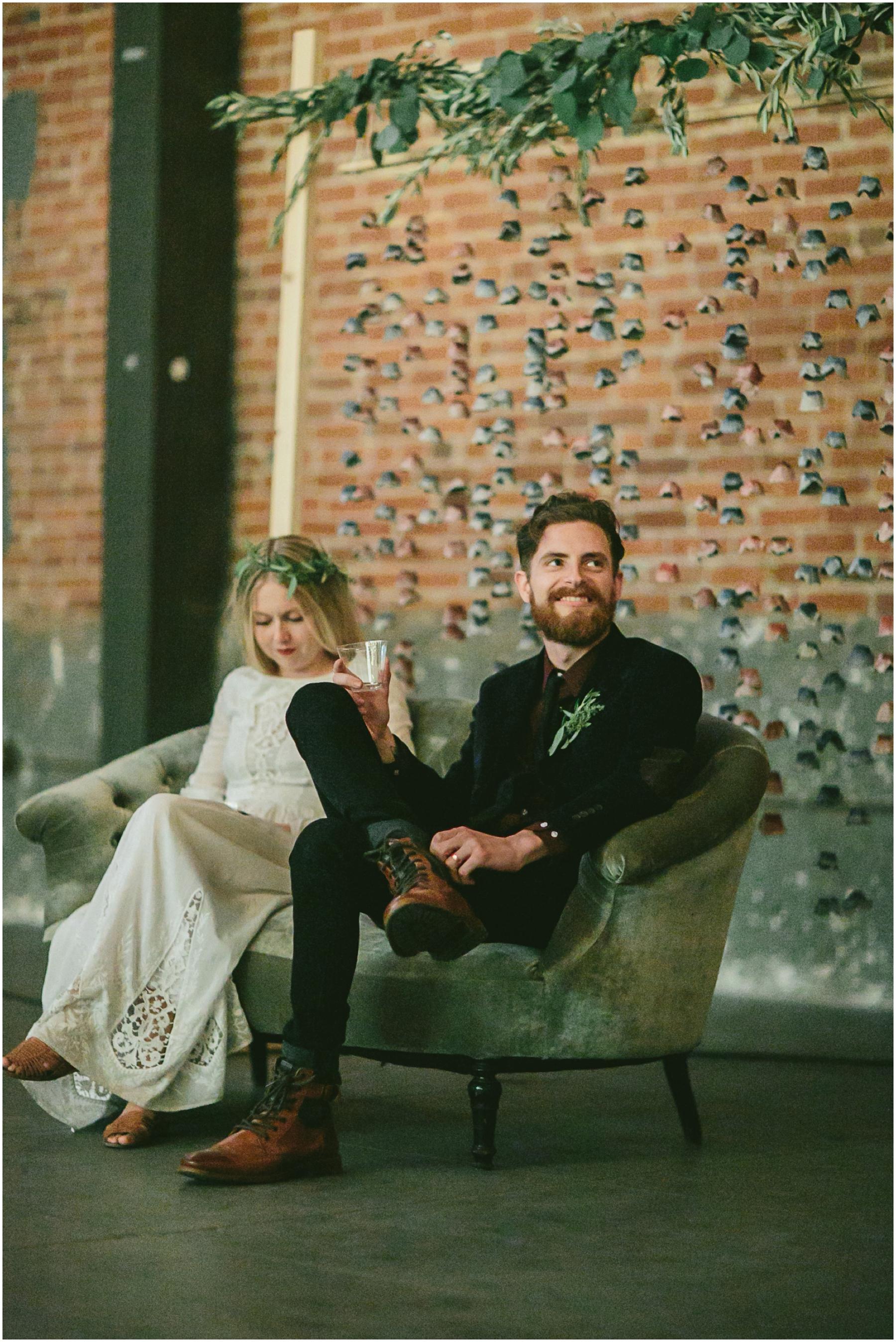 Natalie+Corey-WEDDING_KELLYBOITANO_0120