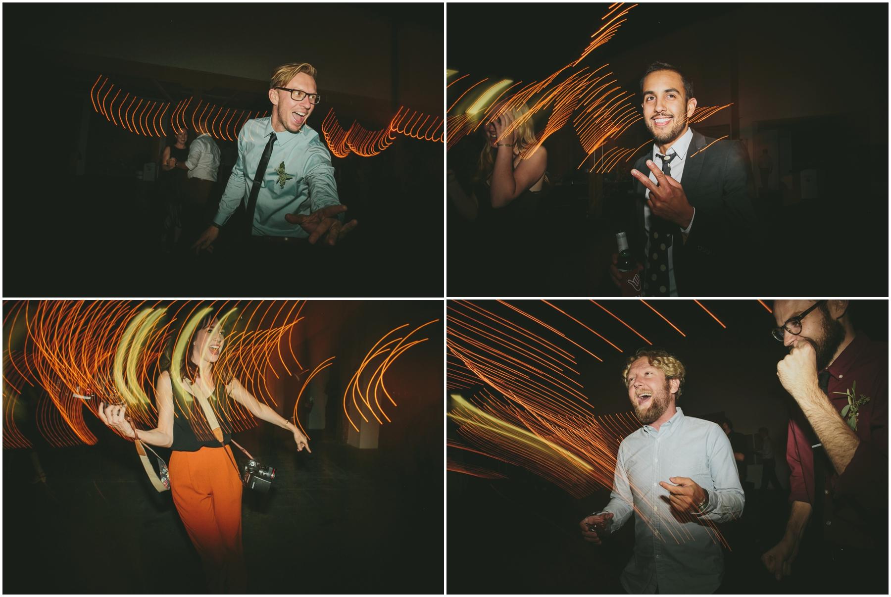Natalie+Corey-WEDDING_KELLYBOITANO_0123