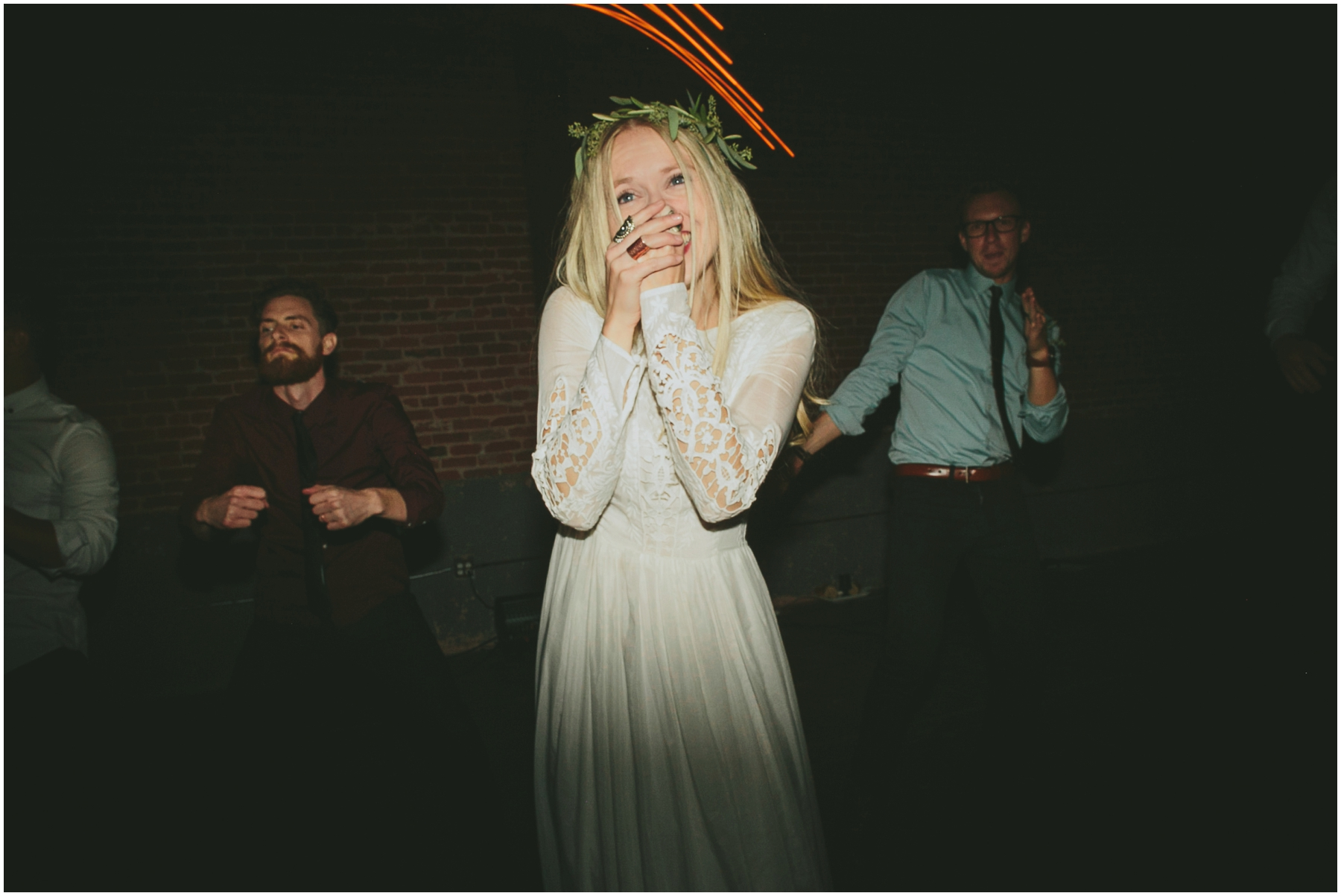 Natalie+Corey-WEDDING_KELLYBOITANO_0124