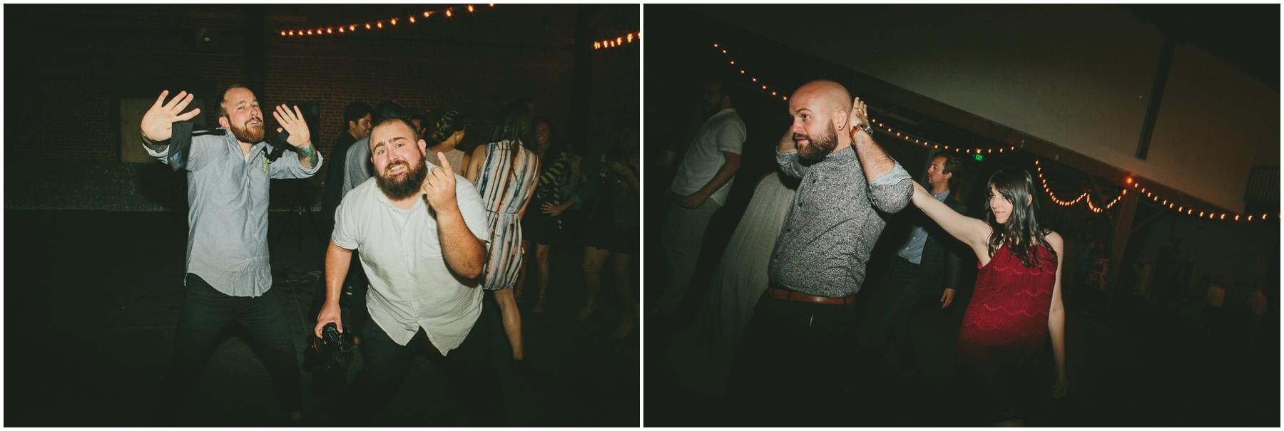 Natalie+Corey-WEDDING_KELLYBOITANO_0125