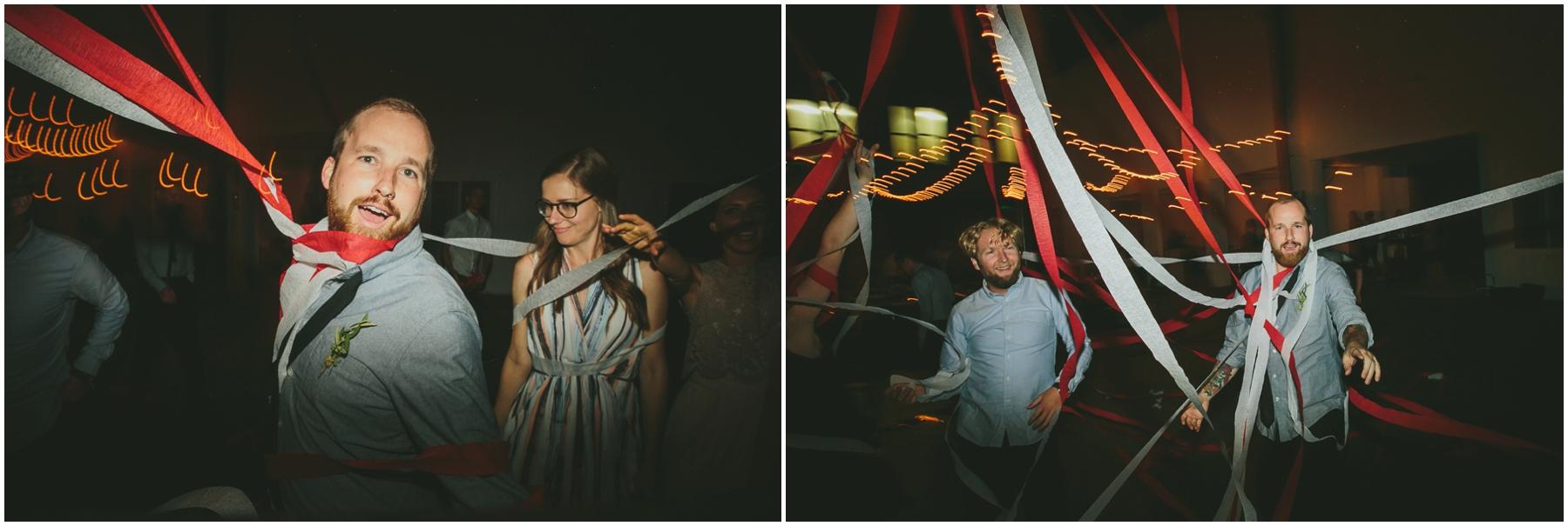 Natalie+Corey-WEDDING_KELLYBOITANO_0126
