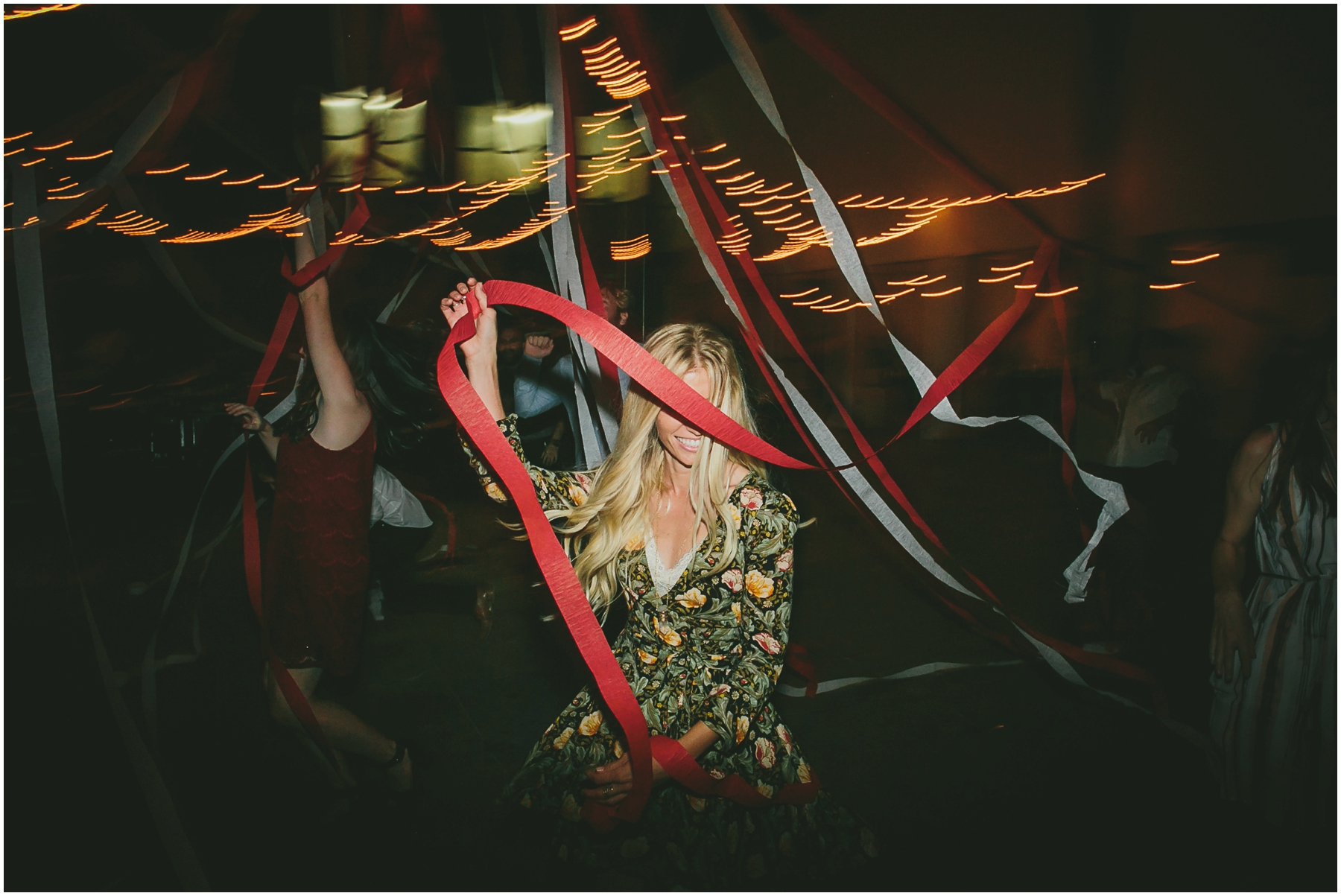 Natalie+Corey-WEDDING_KELLYBOITANO_0127