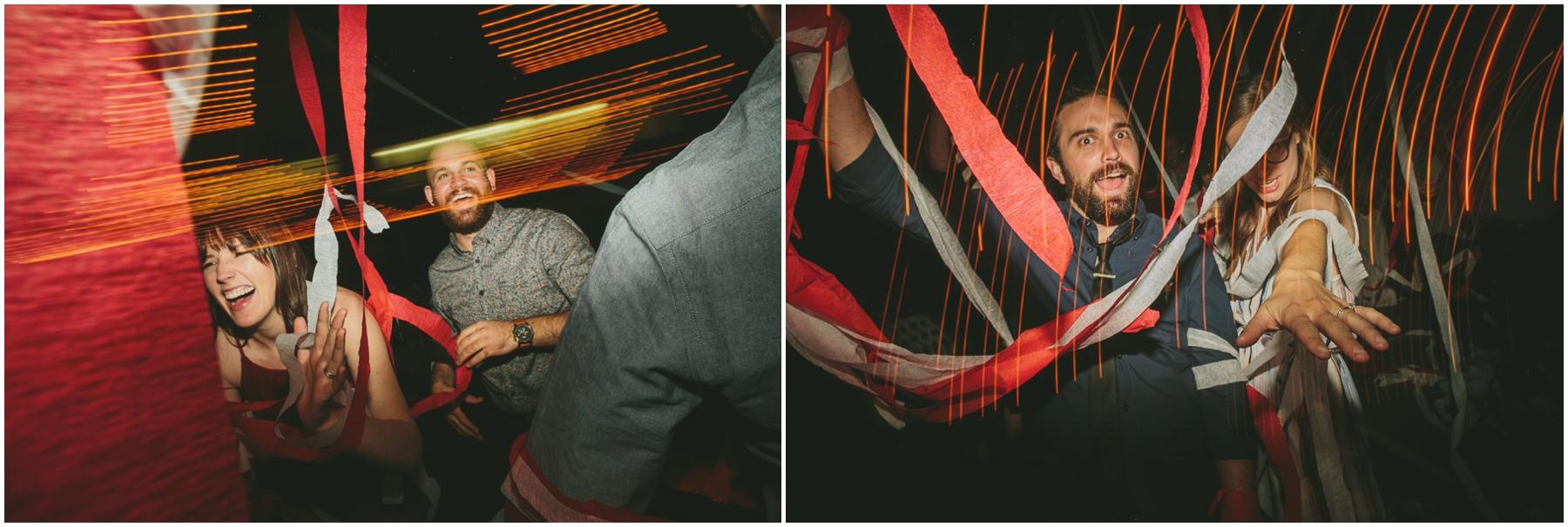 Natalie+Corey-WEDDING_KELLYBOITANO_0128