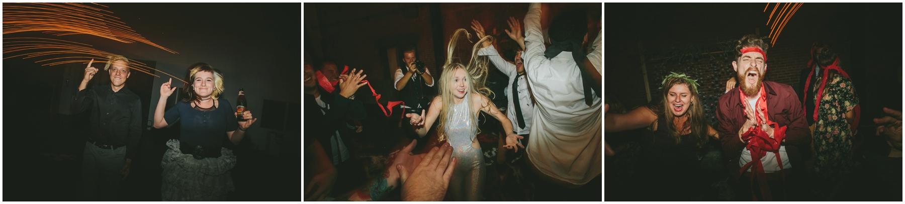 Natalie+Corey-WEDDING_KELLYBOITANO_0131