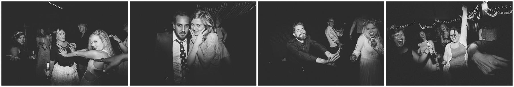 Natalie+Corey-WEDDING_KELLYBOITANO_0139