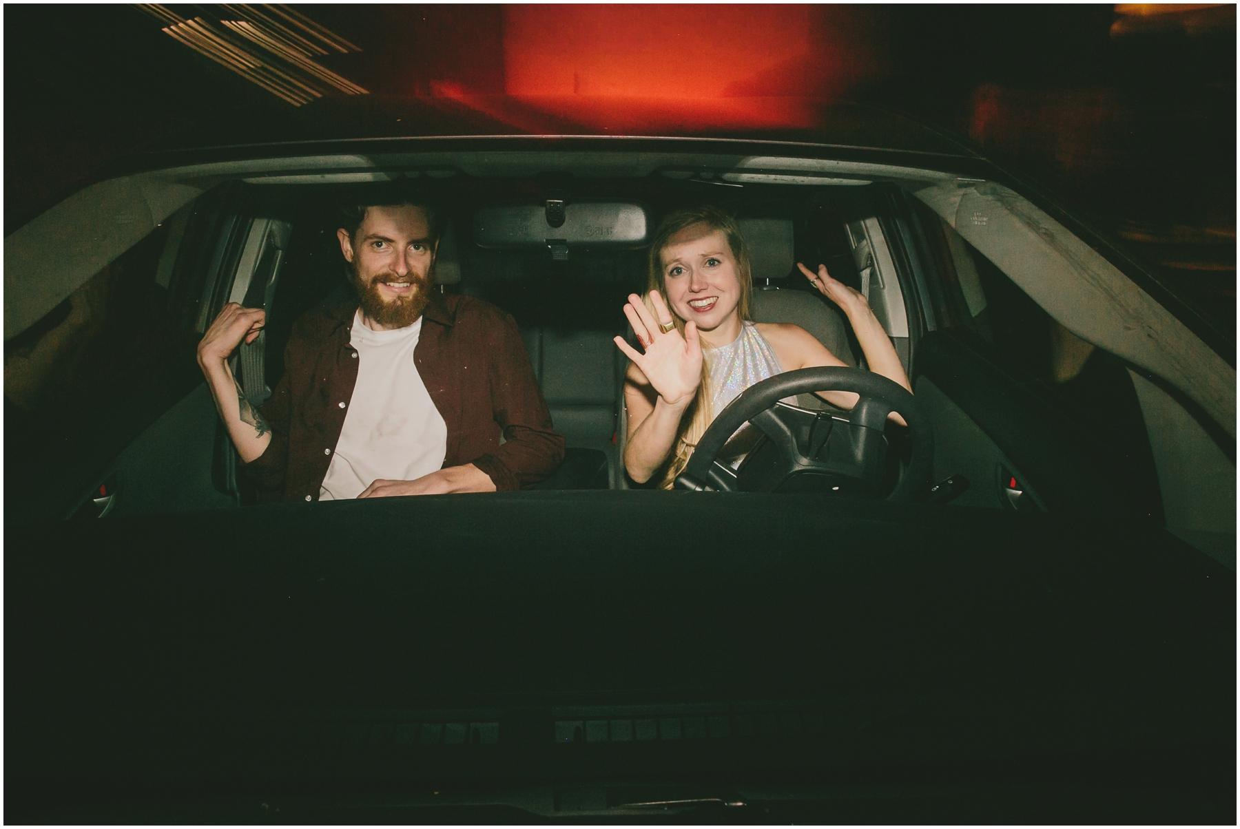 Natalie+Corey-WEDDING_KELLYBOITANO_0141