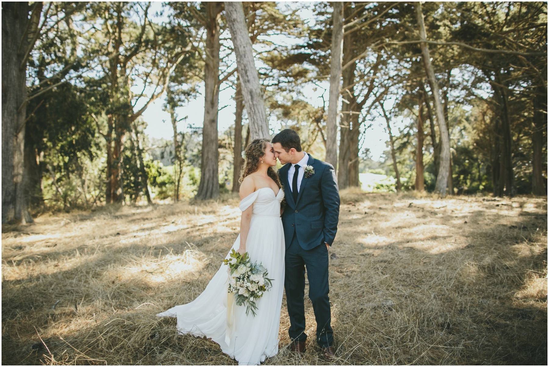 Emily+Paul-WEDDING_KellyBoitanoPhotography_0001