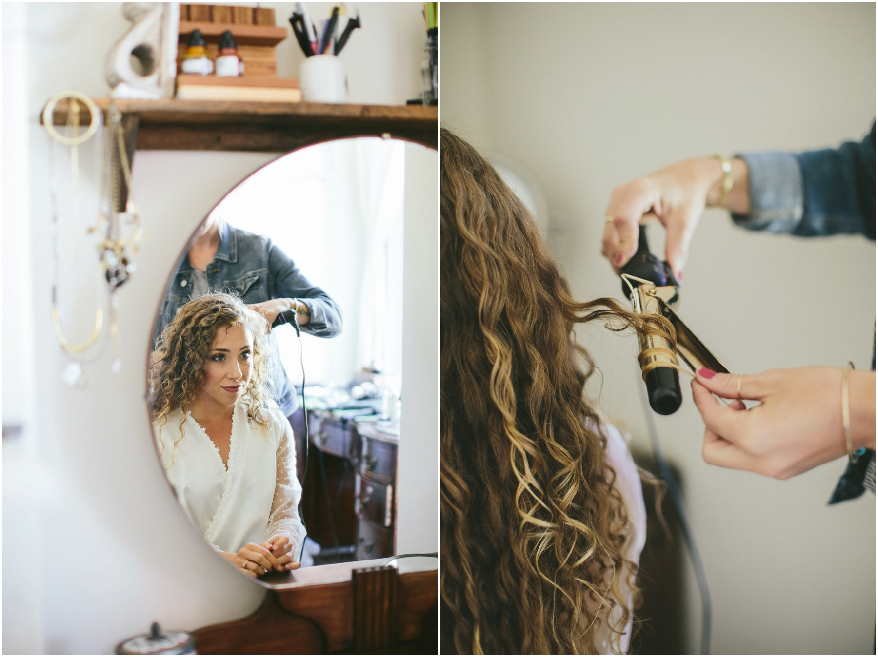 Emily+Paul-WEDDING_KellyBoitanoPhotography_0004