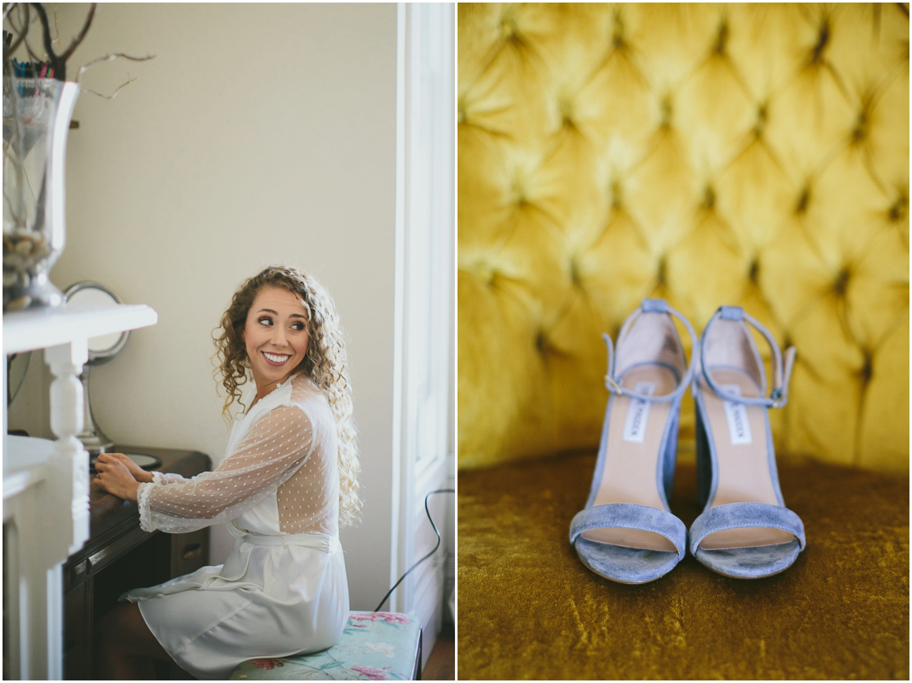 Emily+Paul-WEDDING_KellyBoitanoPhotography_0008