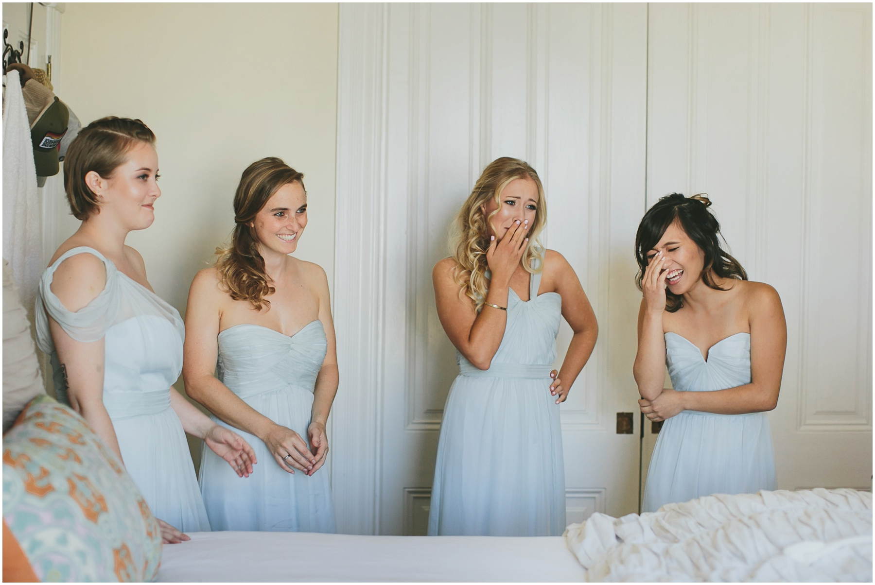 Emily+Paul-WEDDING_KellyBoitanoPhotography_0020