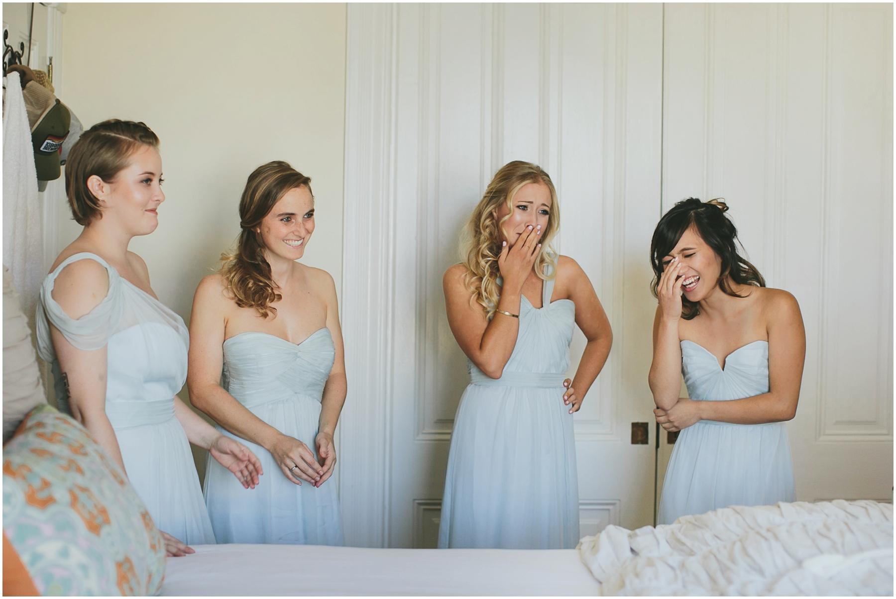 Emily+Paul-WEDDING_KellyBoitanoPhotography_0020