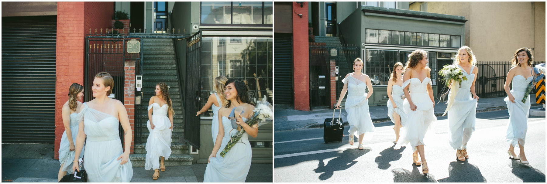 Emily+Paul-WEDDING_KellyBoitanoPhotography_0025