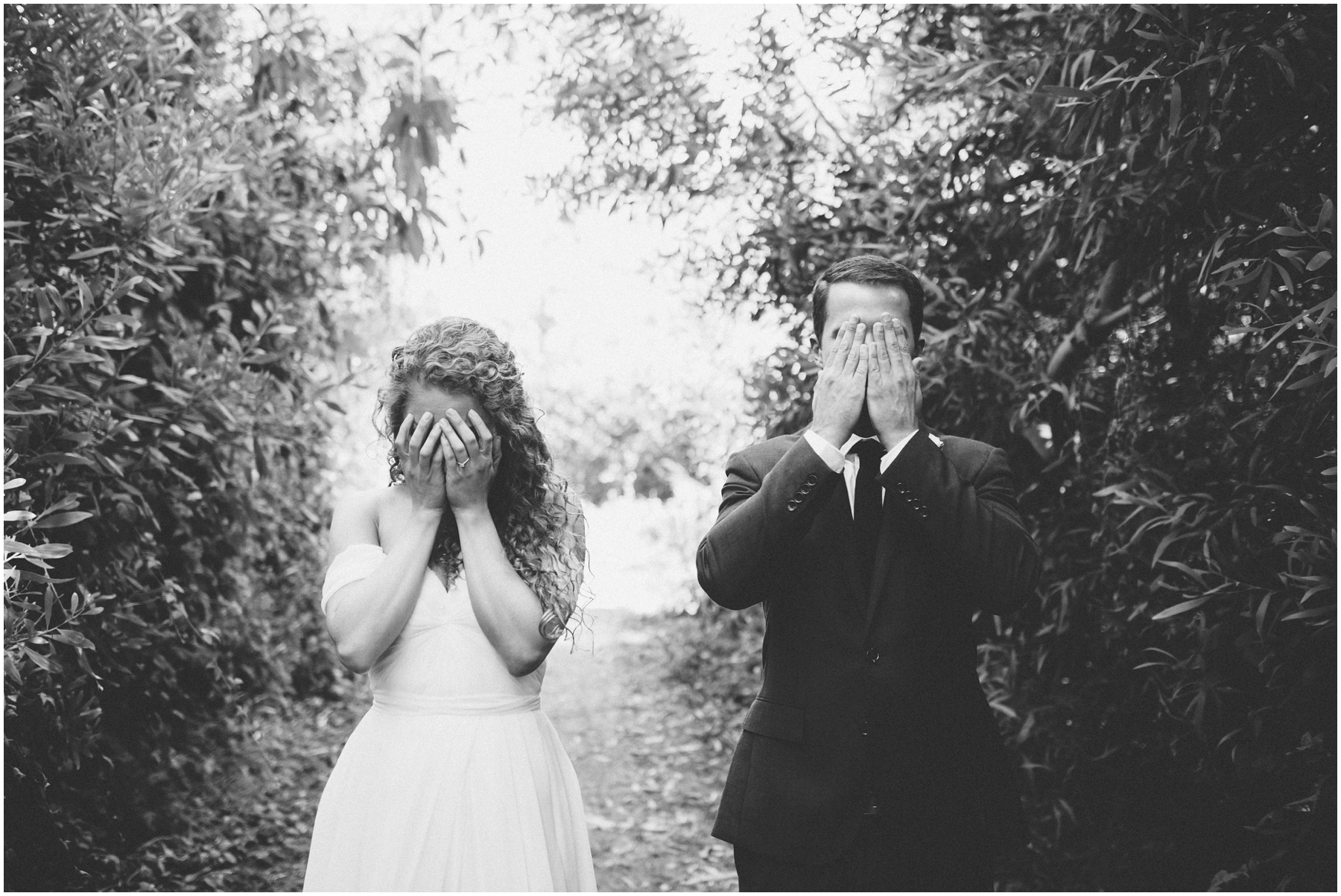 Emily+Paul-WEDDING_KellyBoitanoPhotography_0026