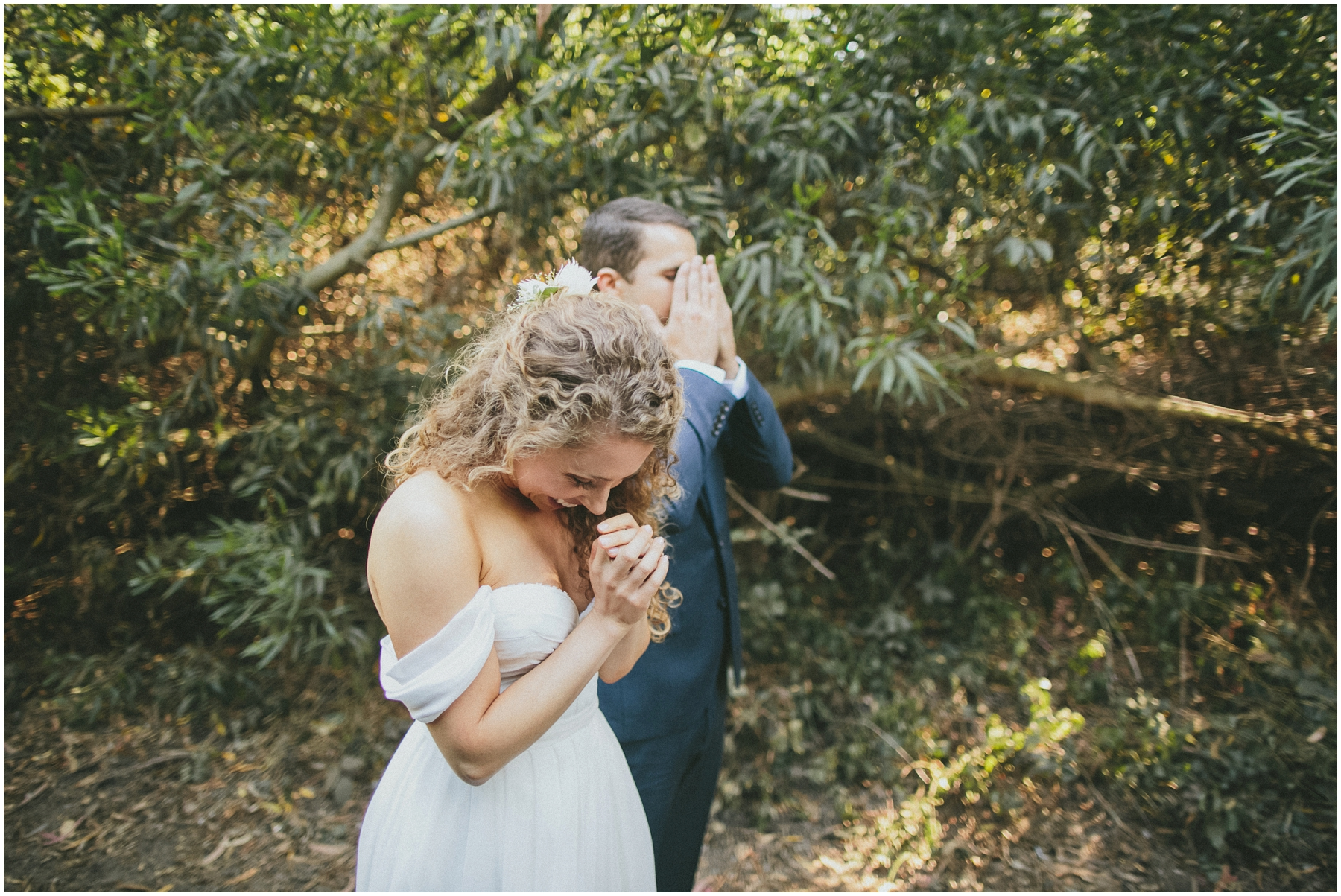 Emily+Paul-WEDDING_KellyBoitanoPhotography_0027