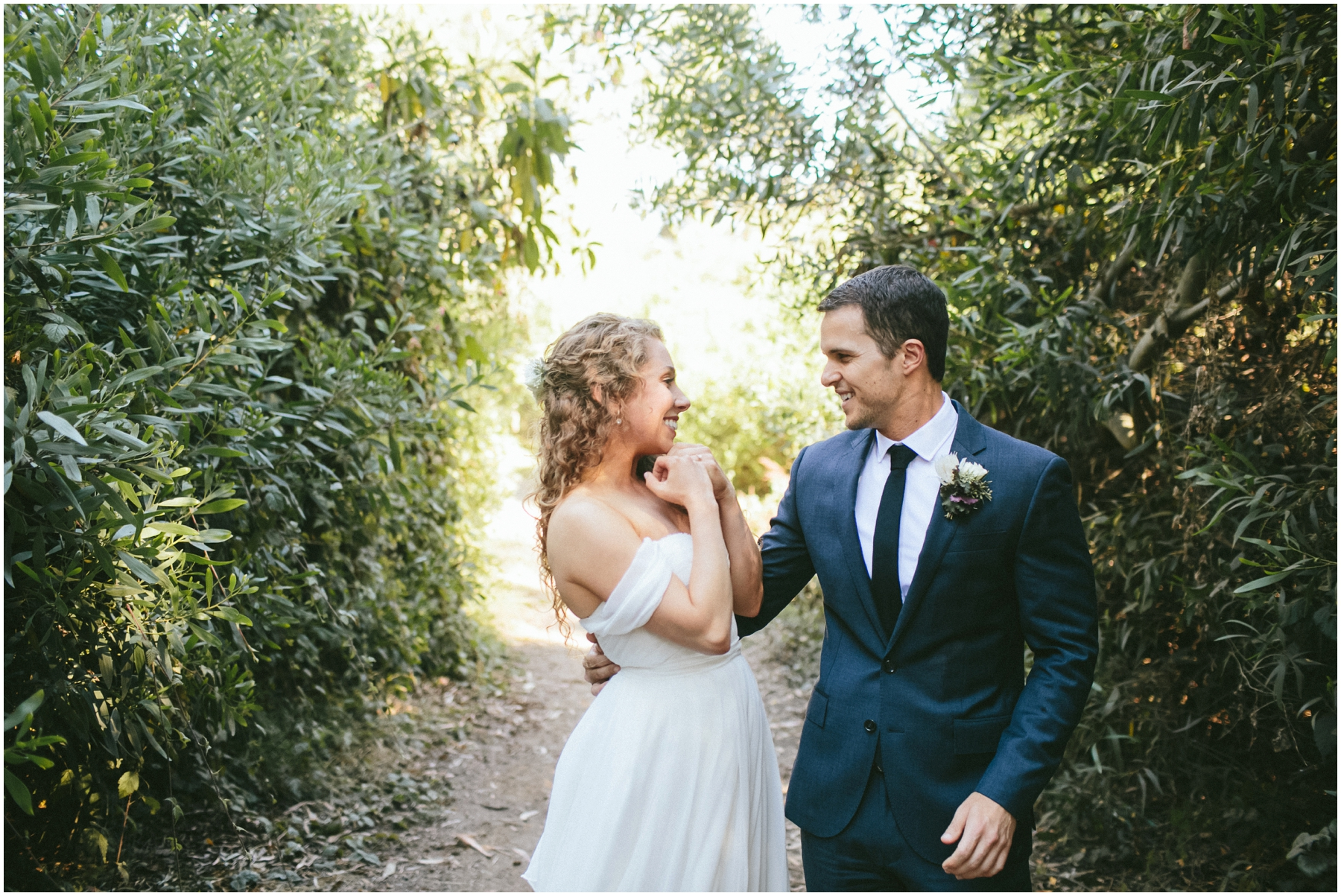 Emily+Paul-WEDDING_KellyBoitanoPhotography_0028