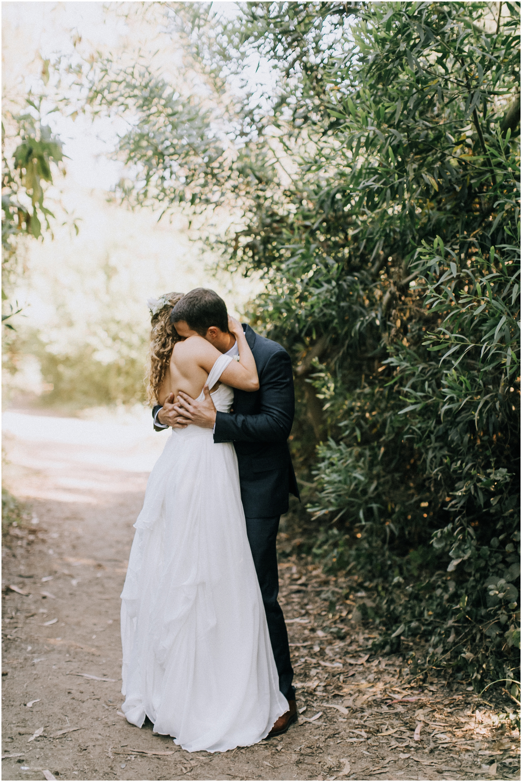 Emily+Paul-WEDDING_KellyBoitanoPhotography_0030