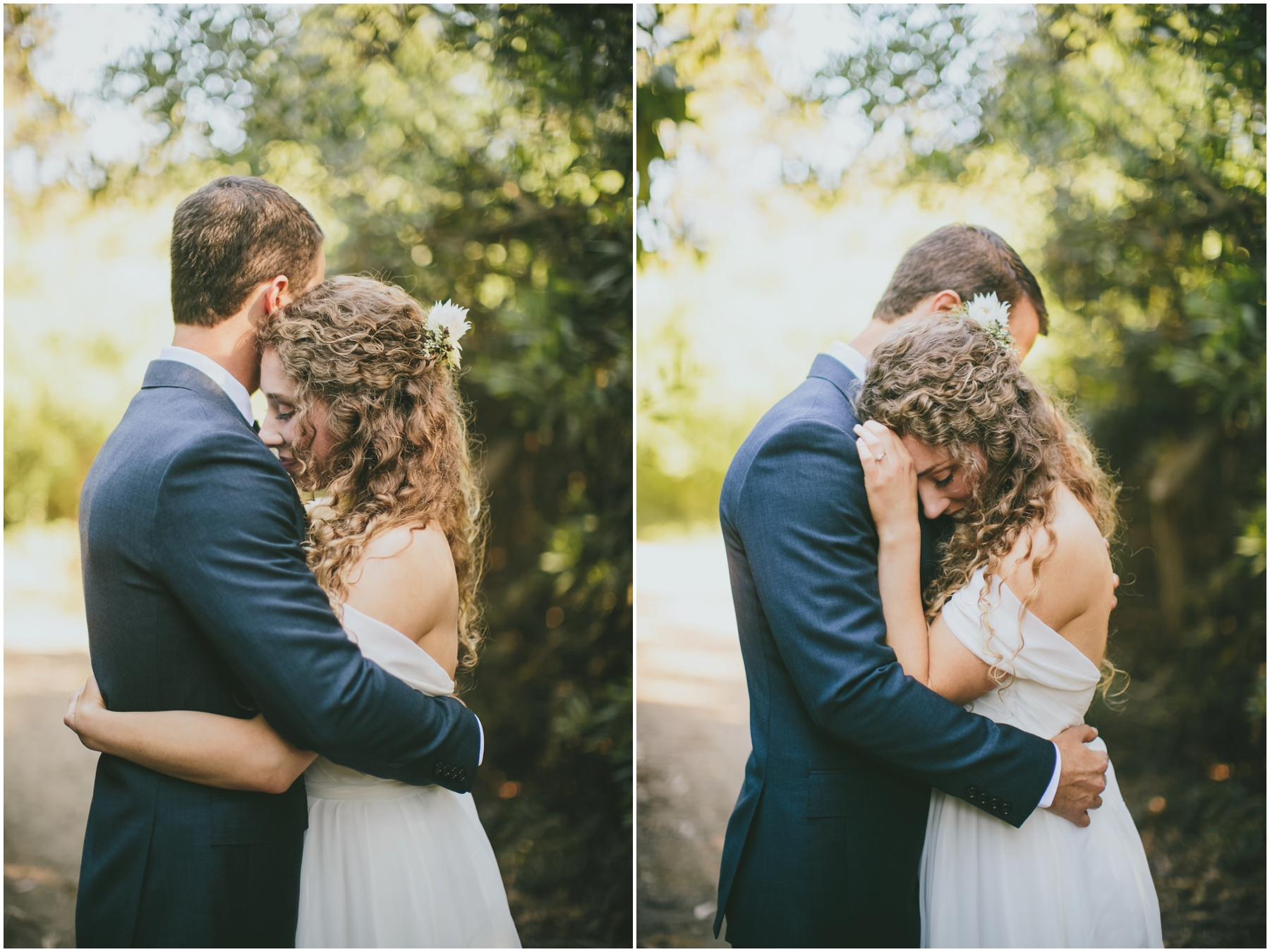 Emily+Paul-WEDDING_KellyBoitanoPhotography_0031