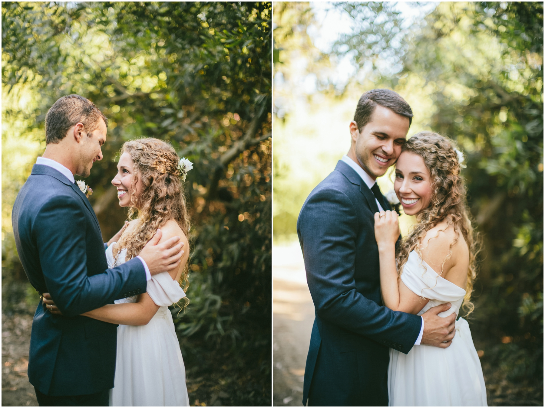 Emily+Paul-WEDDING_KellyBoitanoPhotography_0035