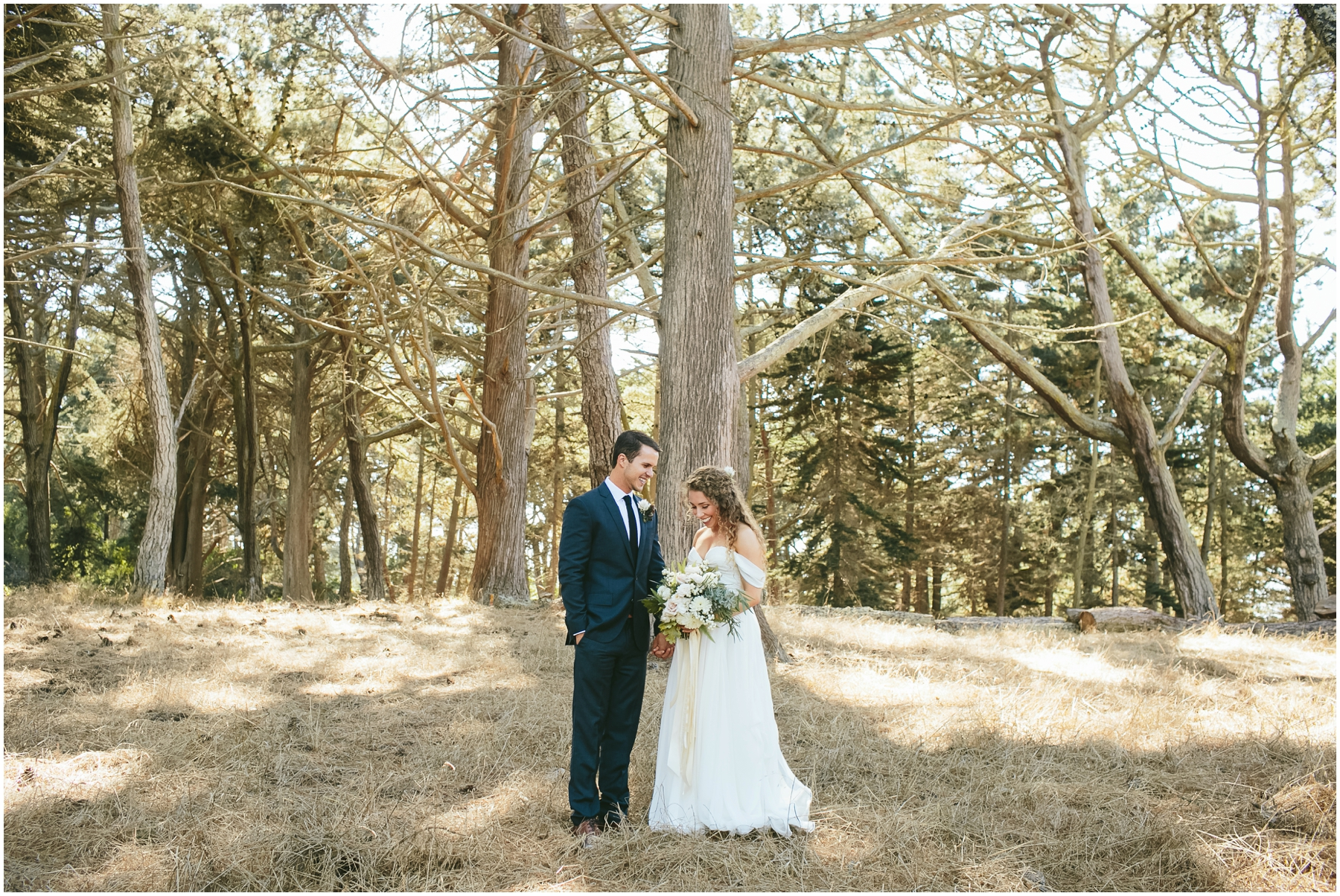 Emily+Paul-WEDDING_KellyBoitanoPhotography_0036