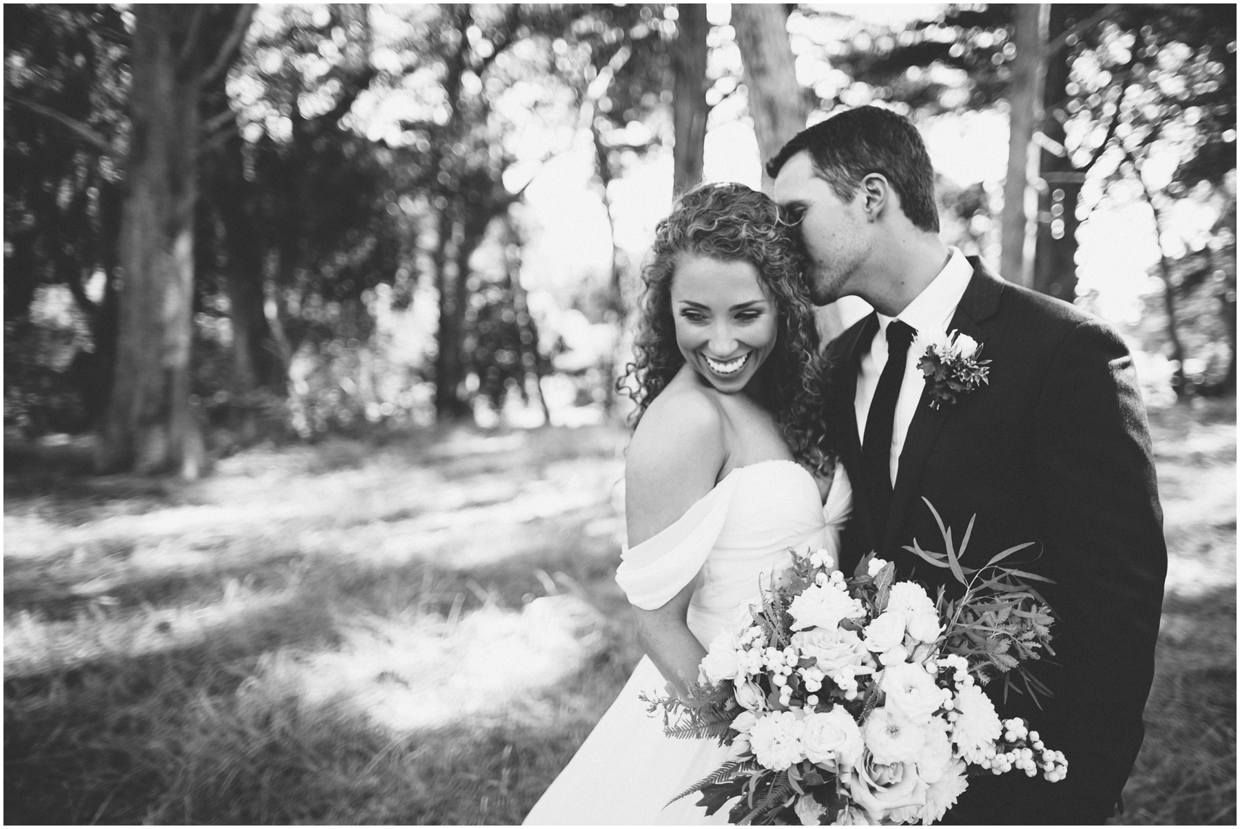 Emily+Paul-WEDDING_KellyBoitanoPhotography_0041