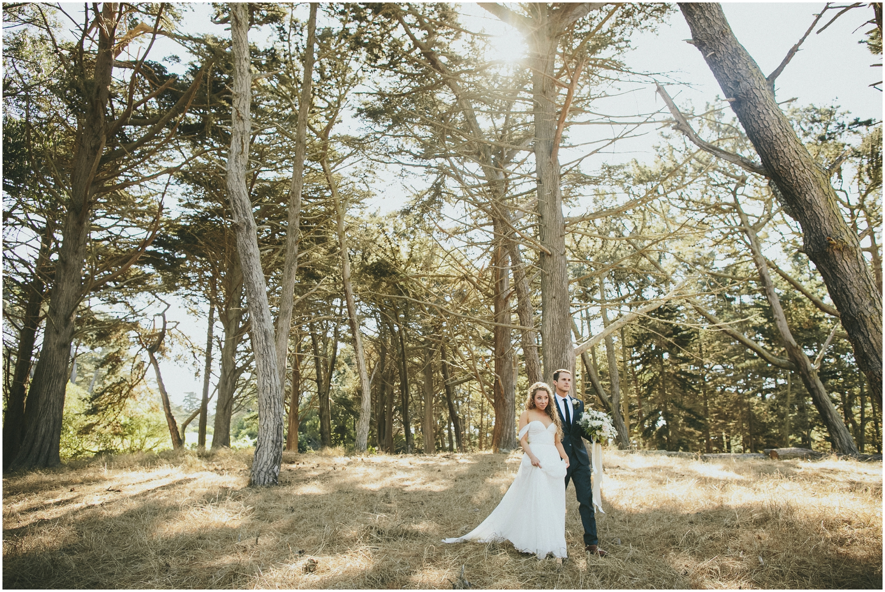Emily+Paul-WEDDING_KellyBoitanoPhotography_0043