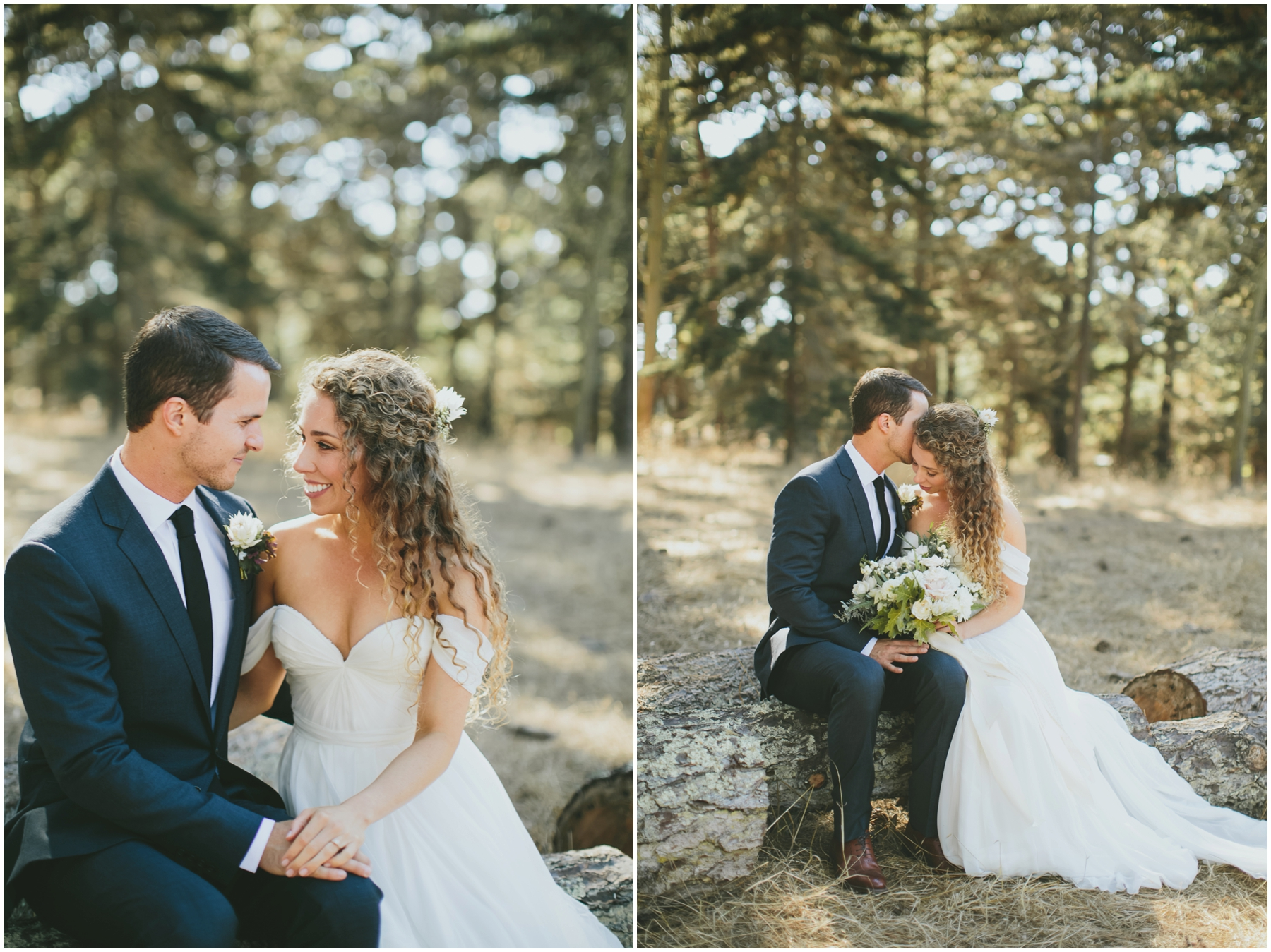 Emily+Paul-WEDDING_KellyBoitanoPhotography_0044