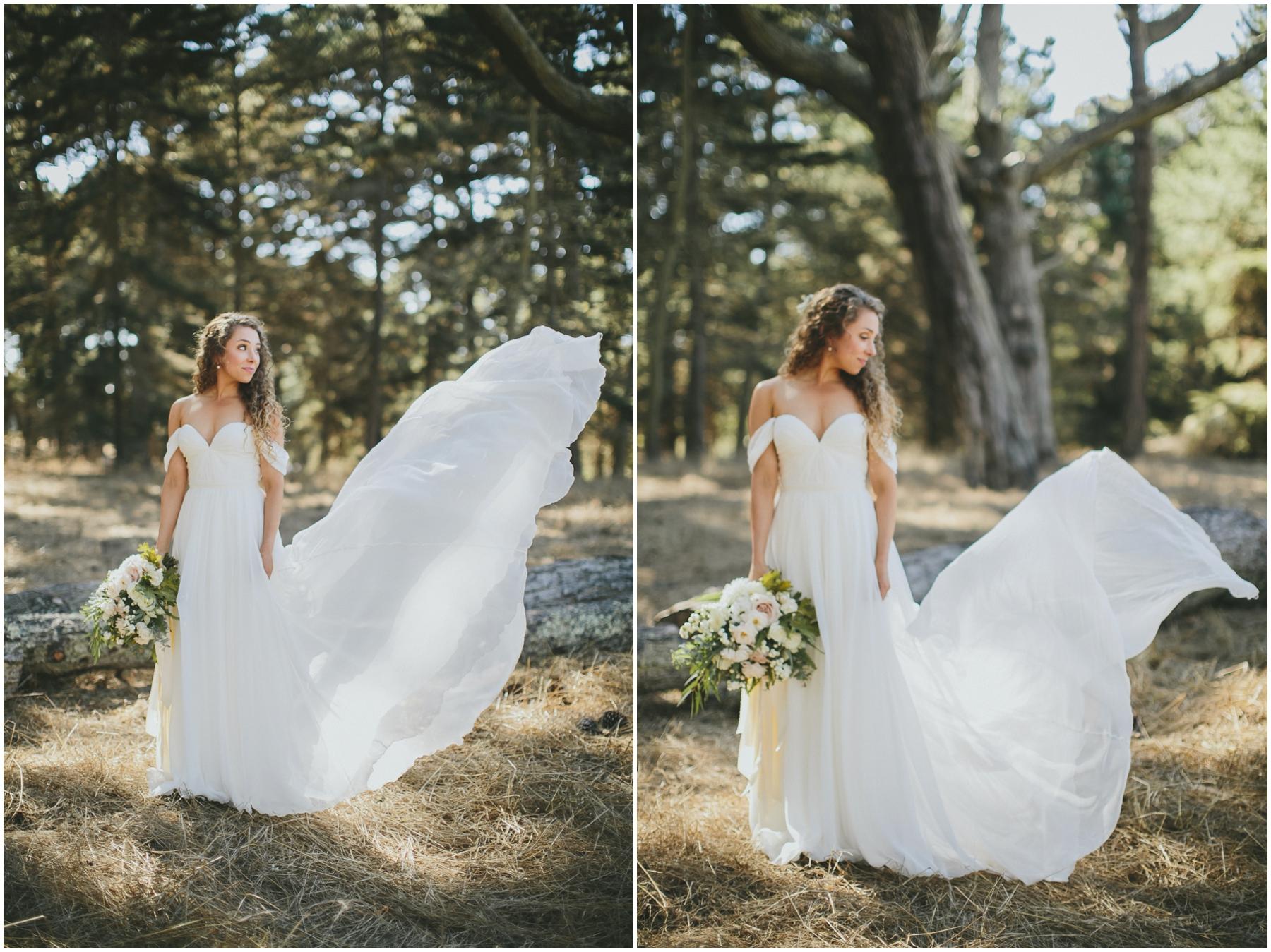 Emily+Paul-WEDDING_KellyBoitanoPhotography_0046