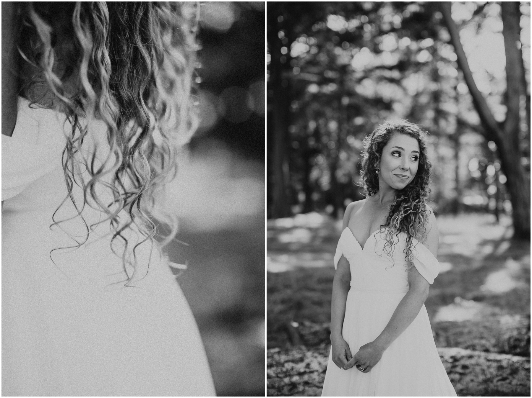 Emily+Paul-WEDDING_KellyBoitanoPhotography_0048