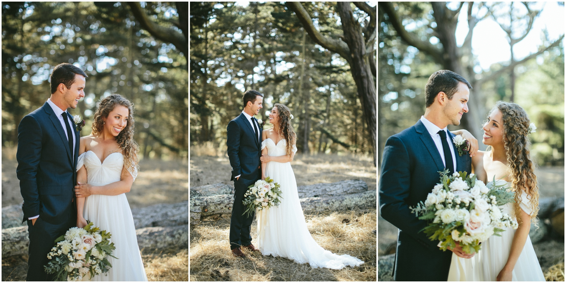 Emily+Paul-WEDDING_KellyBoitanoPhotography_0054