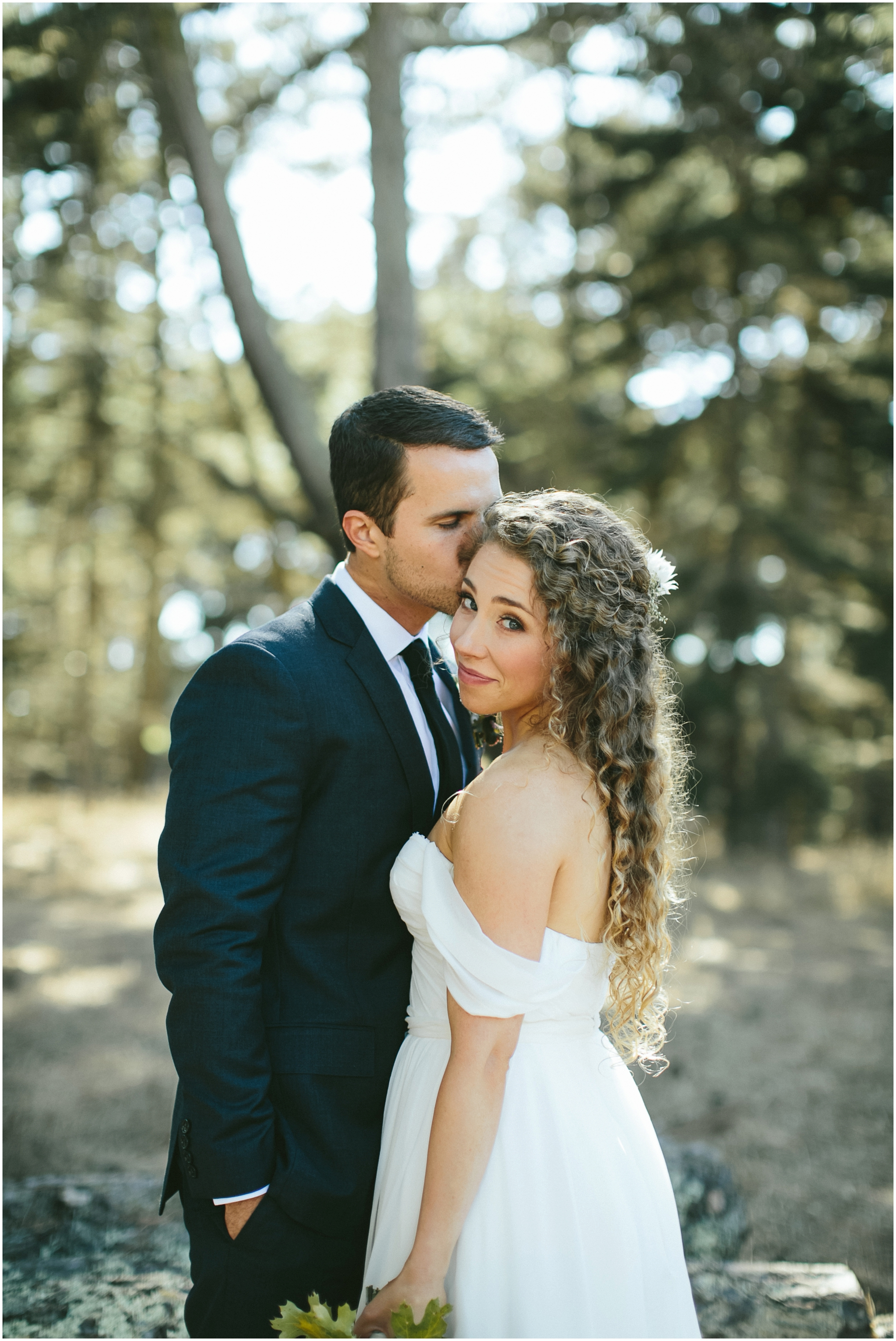 Emily+Paul-WEDDING_KellyBoitanoPhotography_0055
