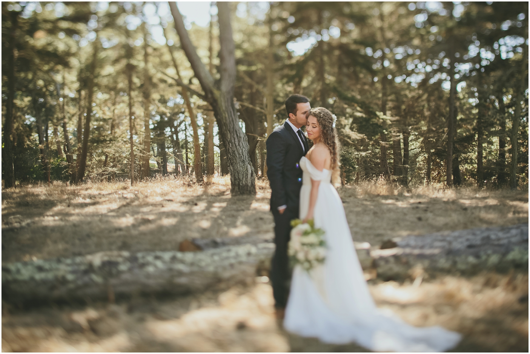 Emily+Paul-WEDDING_KellyBoitanoPhotography_0057
