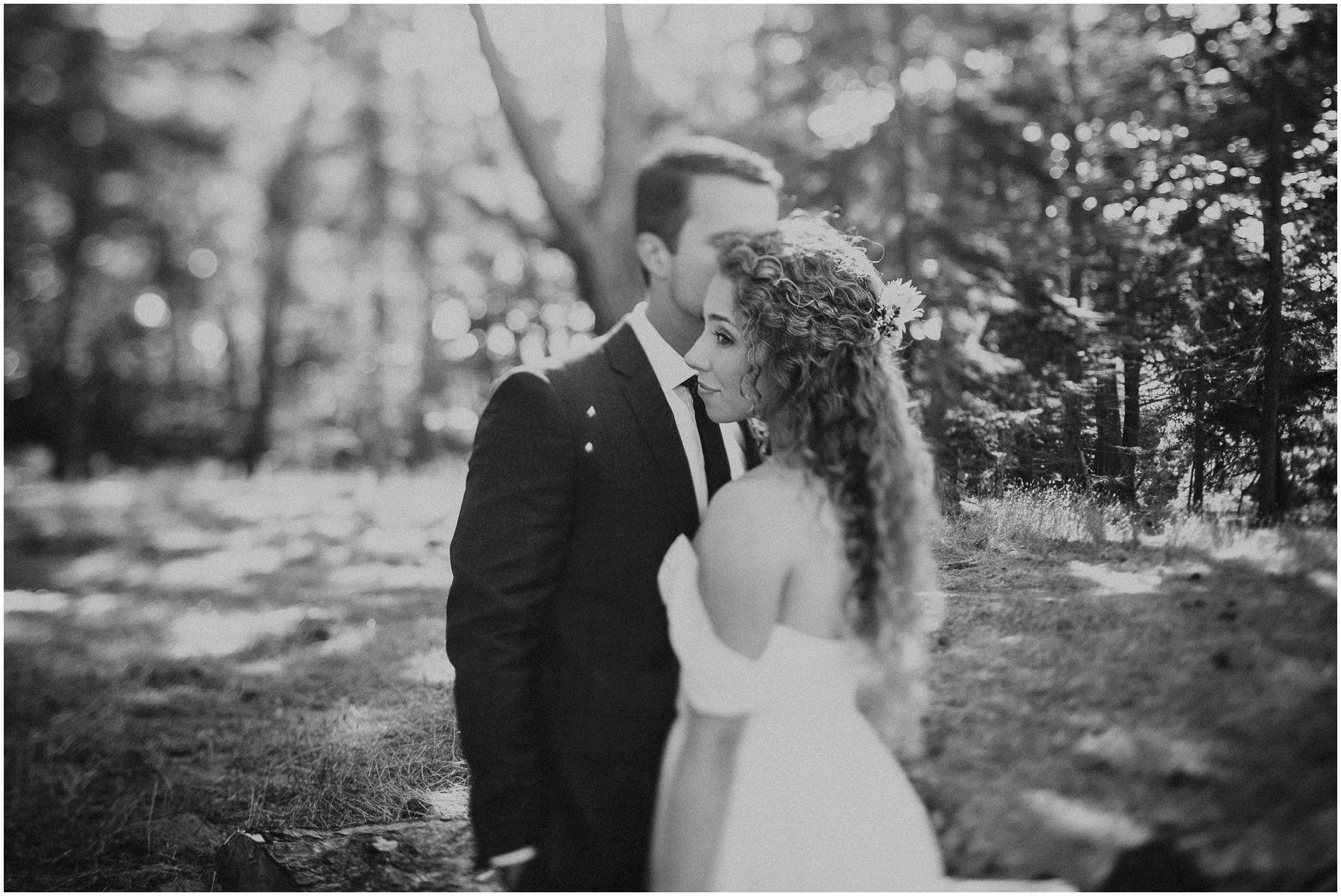 Emily+Paul-WEDDING_KellyBoitanoPhotography_0058