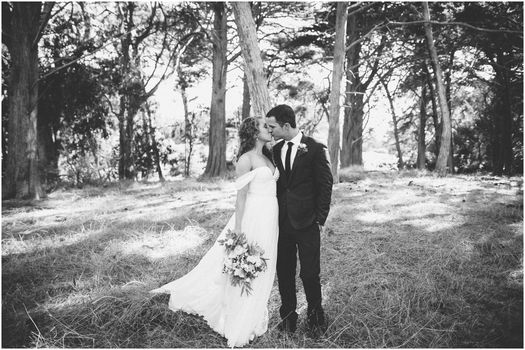 Emily+Paul-WEDDING_KellyBoitanoPhotography_0060