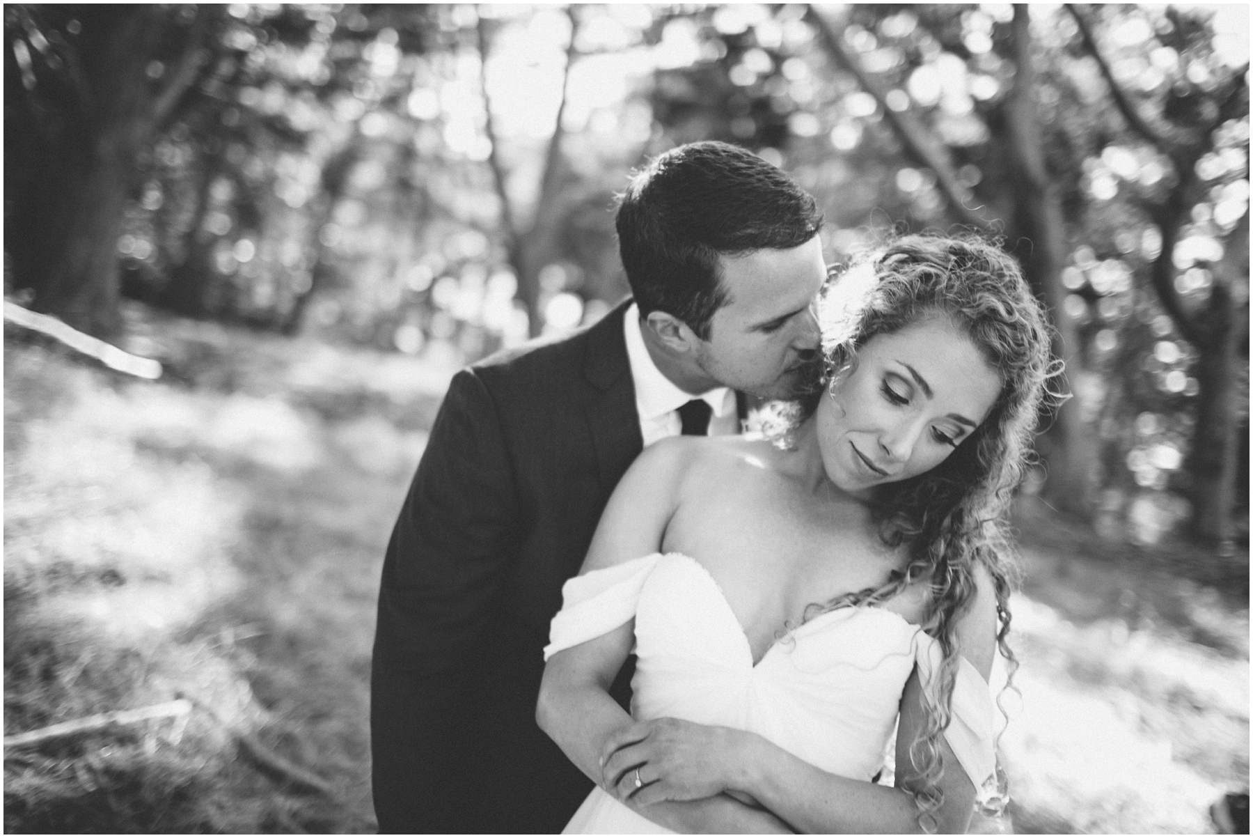 Emily+Paul-WEDDING_KellyBoitanoPhotography_0061