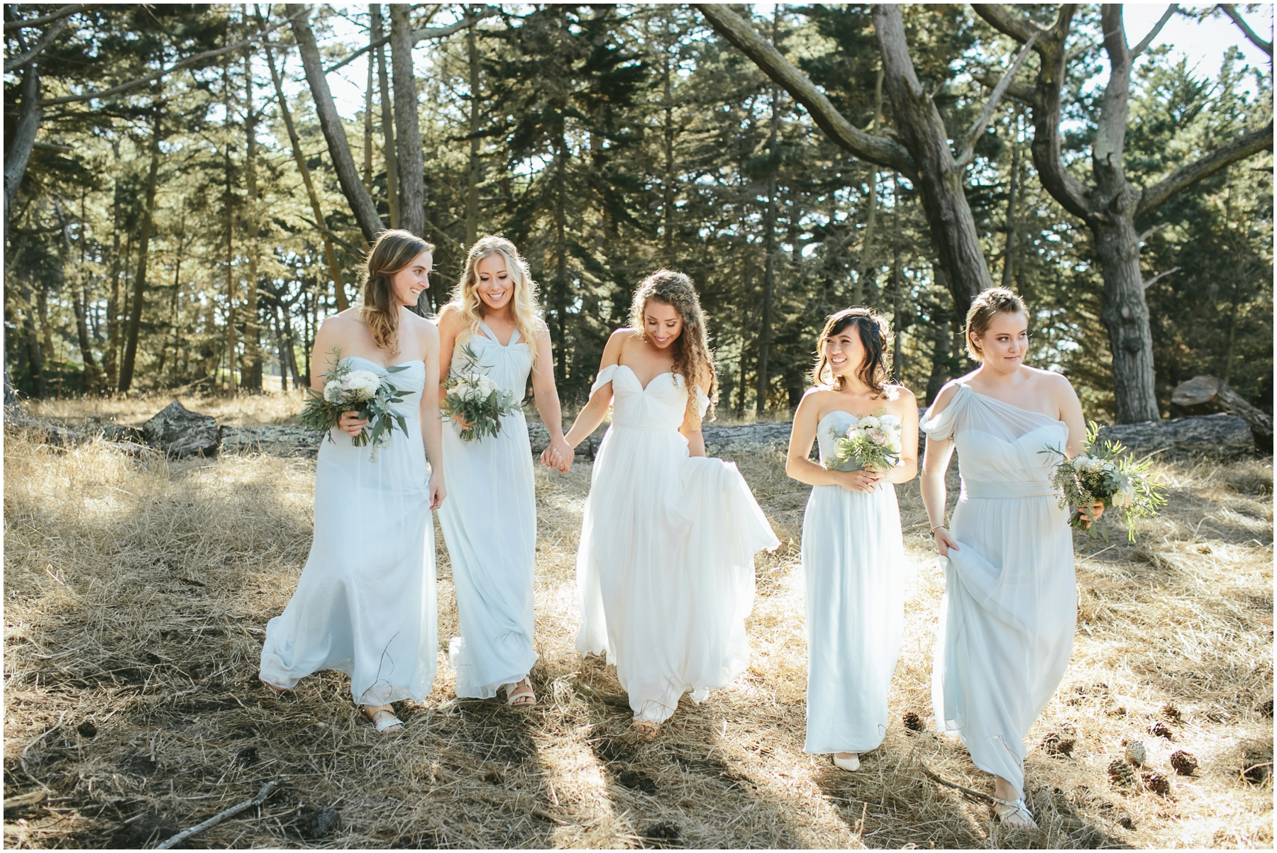 Emily+Paul-WEDDING_KellyBoitanoPhotography_0062