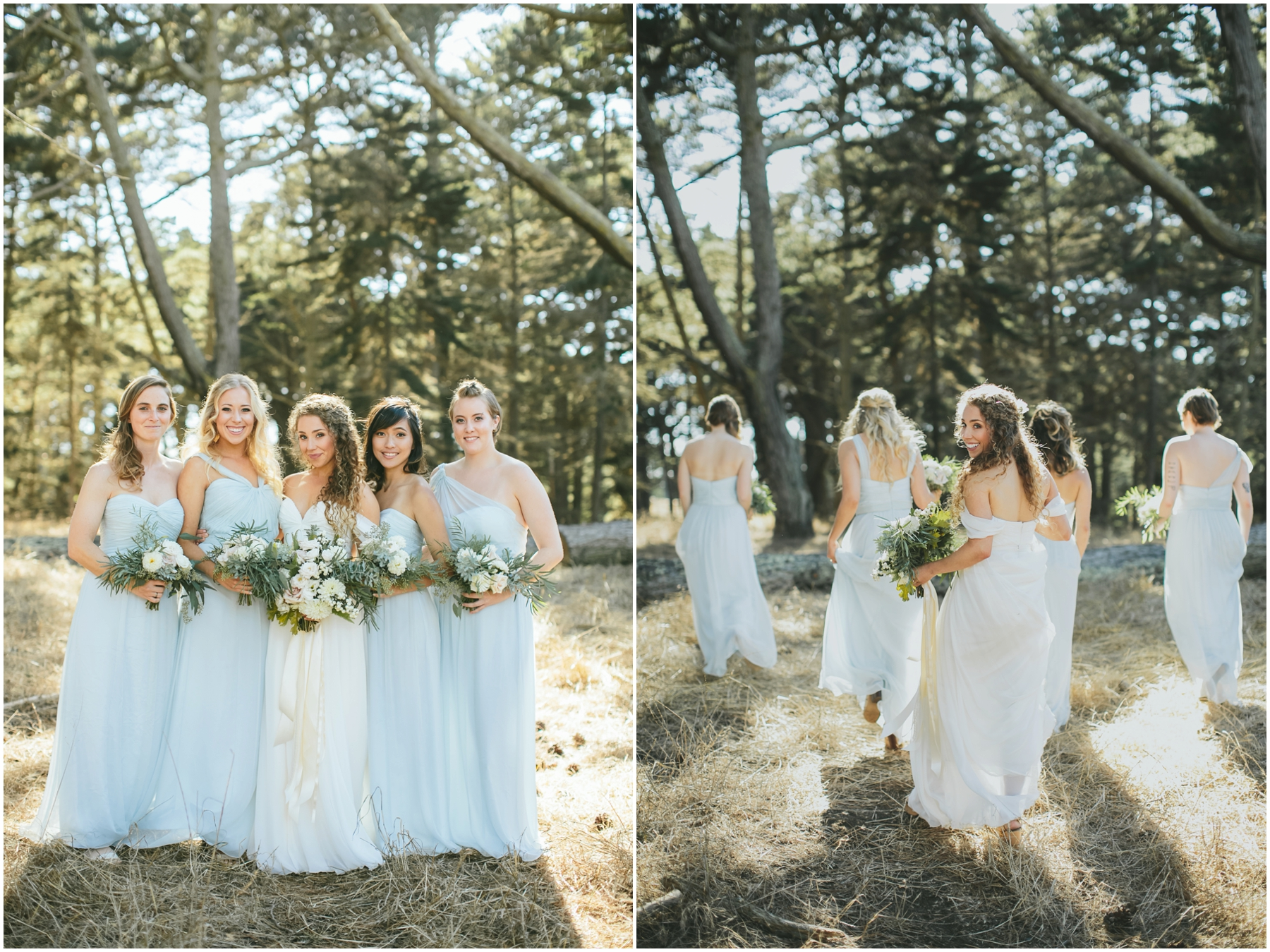 Emily+Paul-WEDDING_KellyBoitanoPhotography_0065