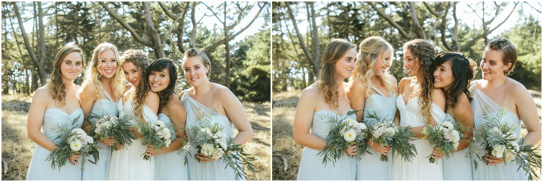 Emily+Paul-WEDDING_KellyBoitanoPhotography_0066