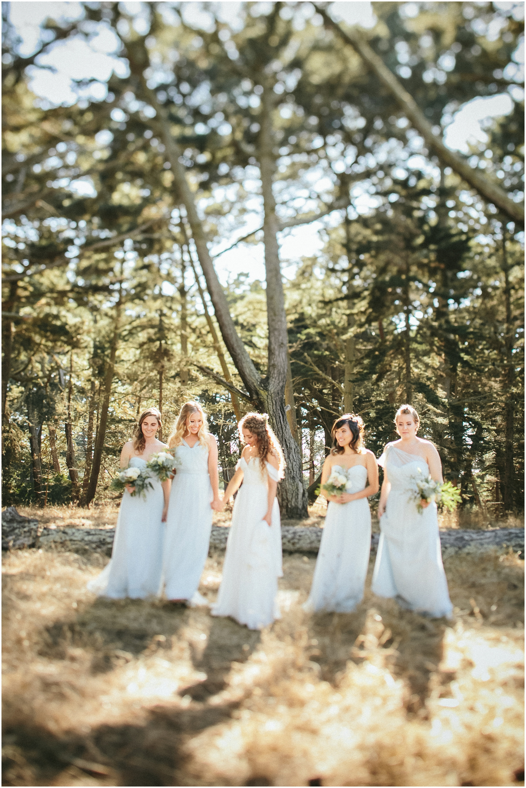 Emily+Paul-WEDDING_KellyBoitanoPhotography_0067