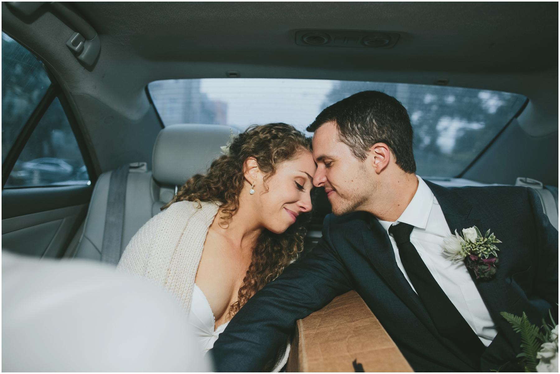 Emily+Paul-WEDDING_KellyBoitanoPhotography_0068
