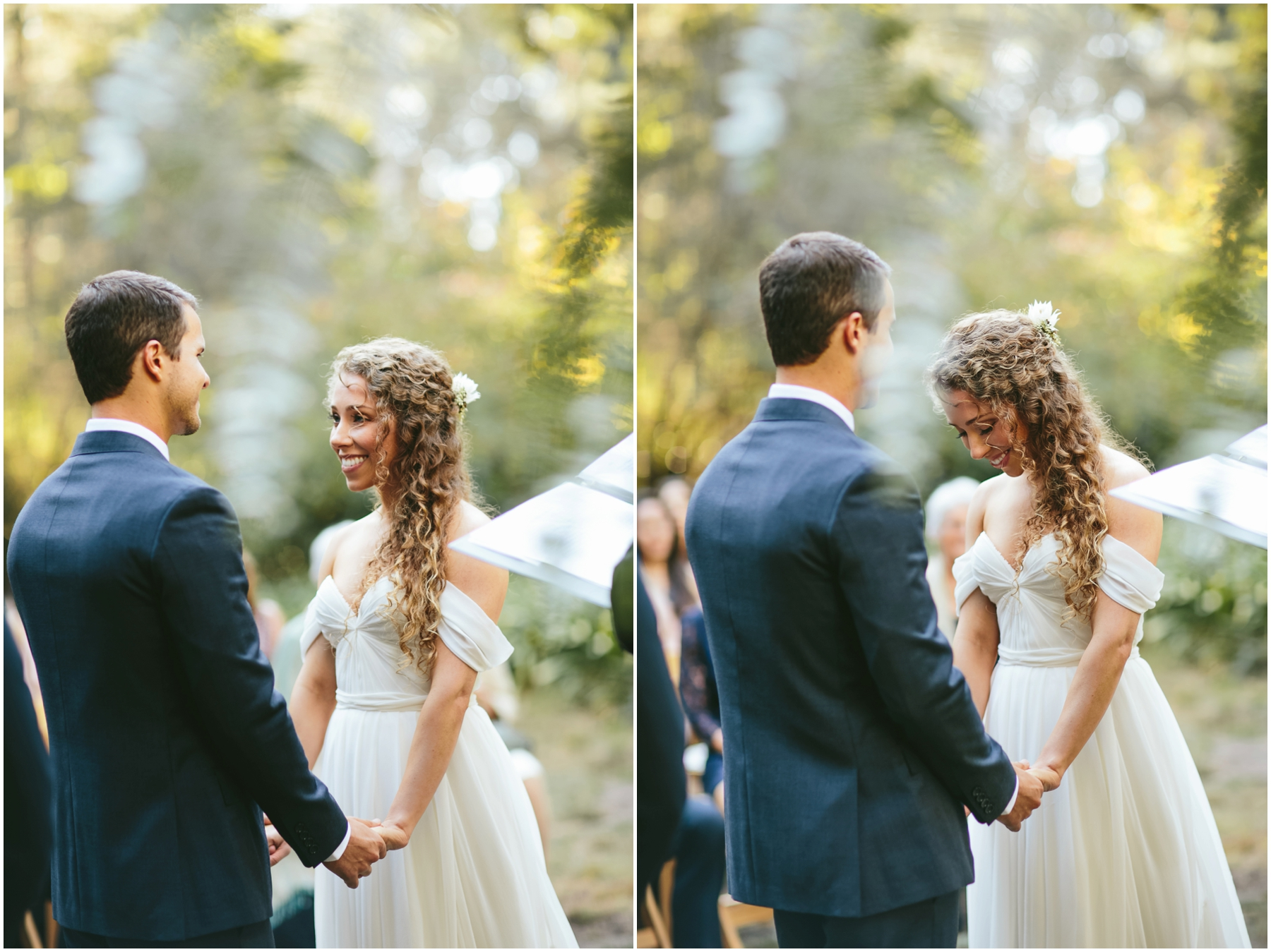 Emily+Paul-WEDDING_KellyBoitanoPhotography_0075