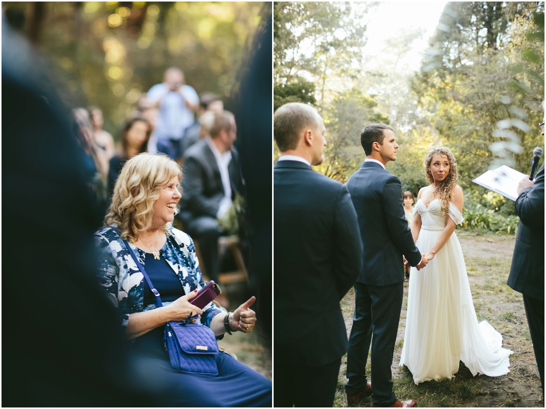Emily+Paul-WEDDING_KellyBoitanoPhotography_0076